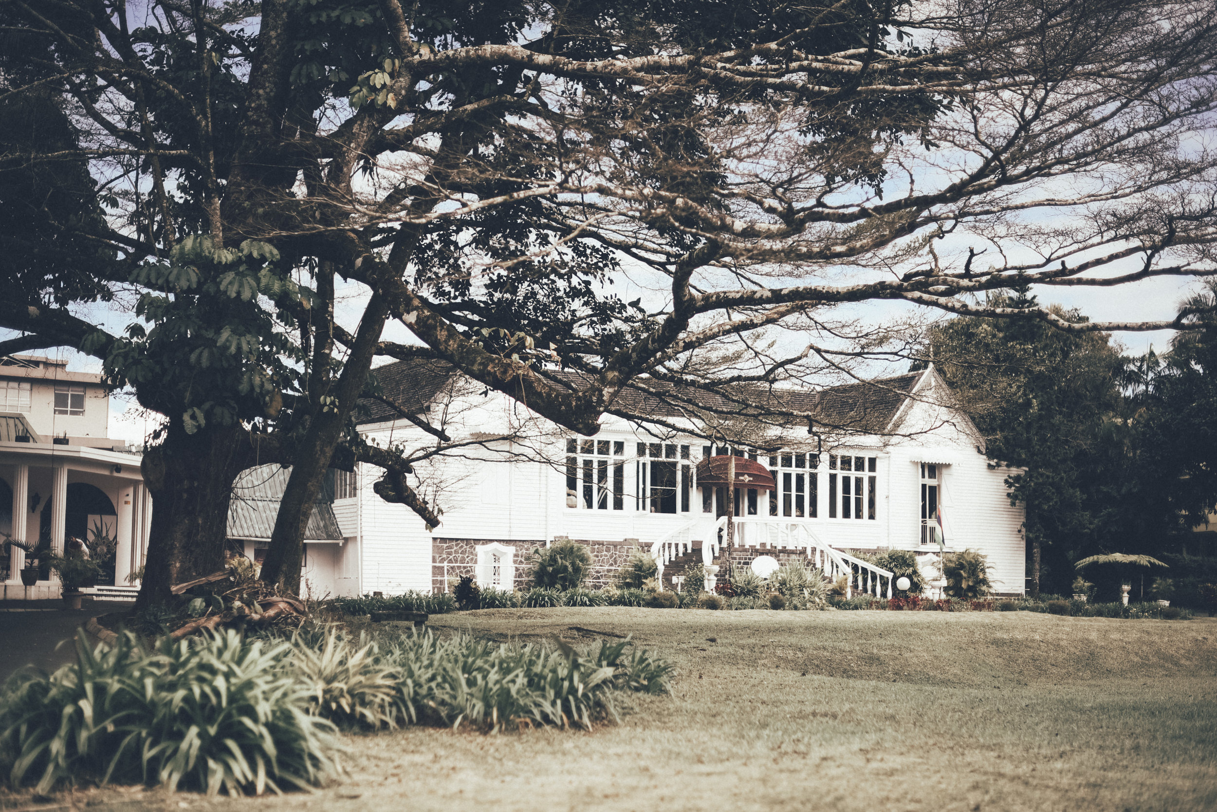 Mauritius 52.JPG