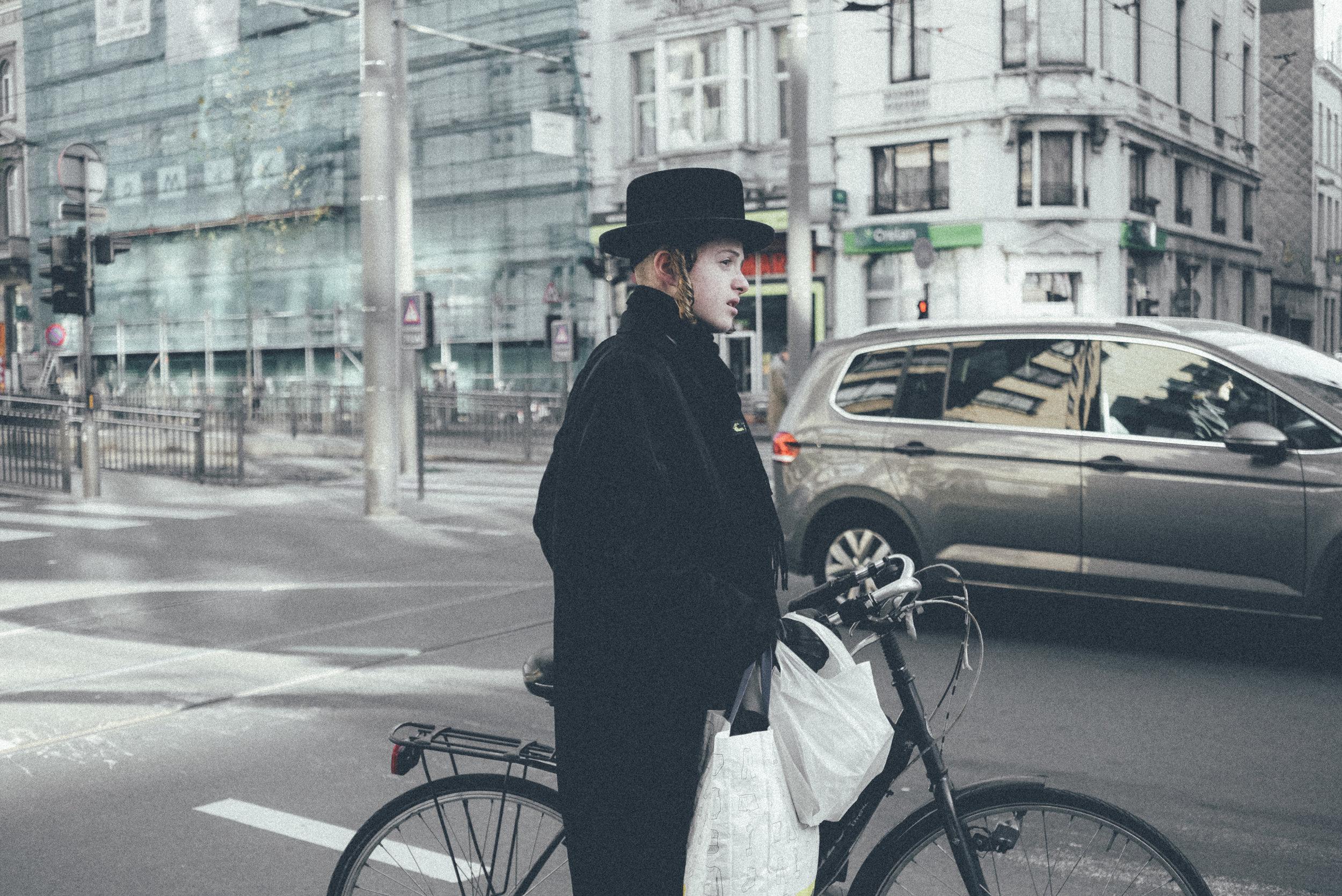 ANNA Antwerpen Fuji Xpro2 Fashion Travel Blogger Belgium Luxembourg 29.jpg