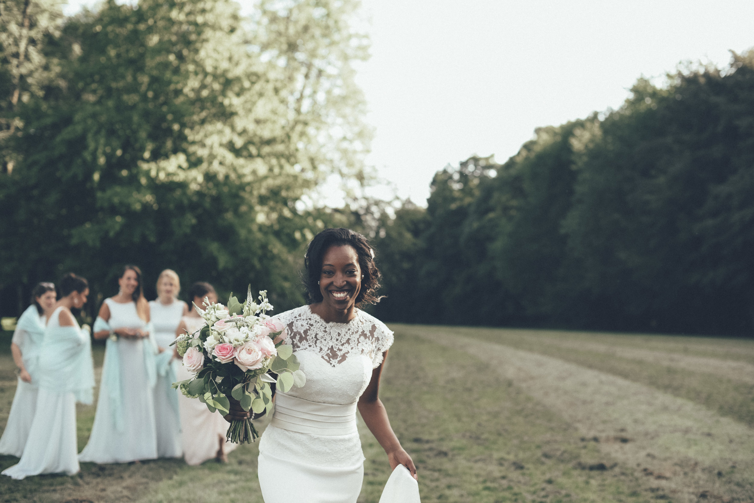 Wedding Photographer Luxembourg Mariage Belgique