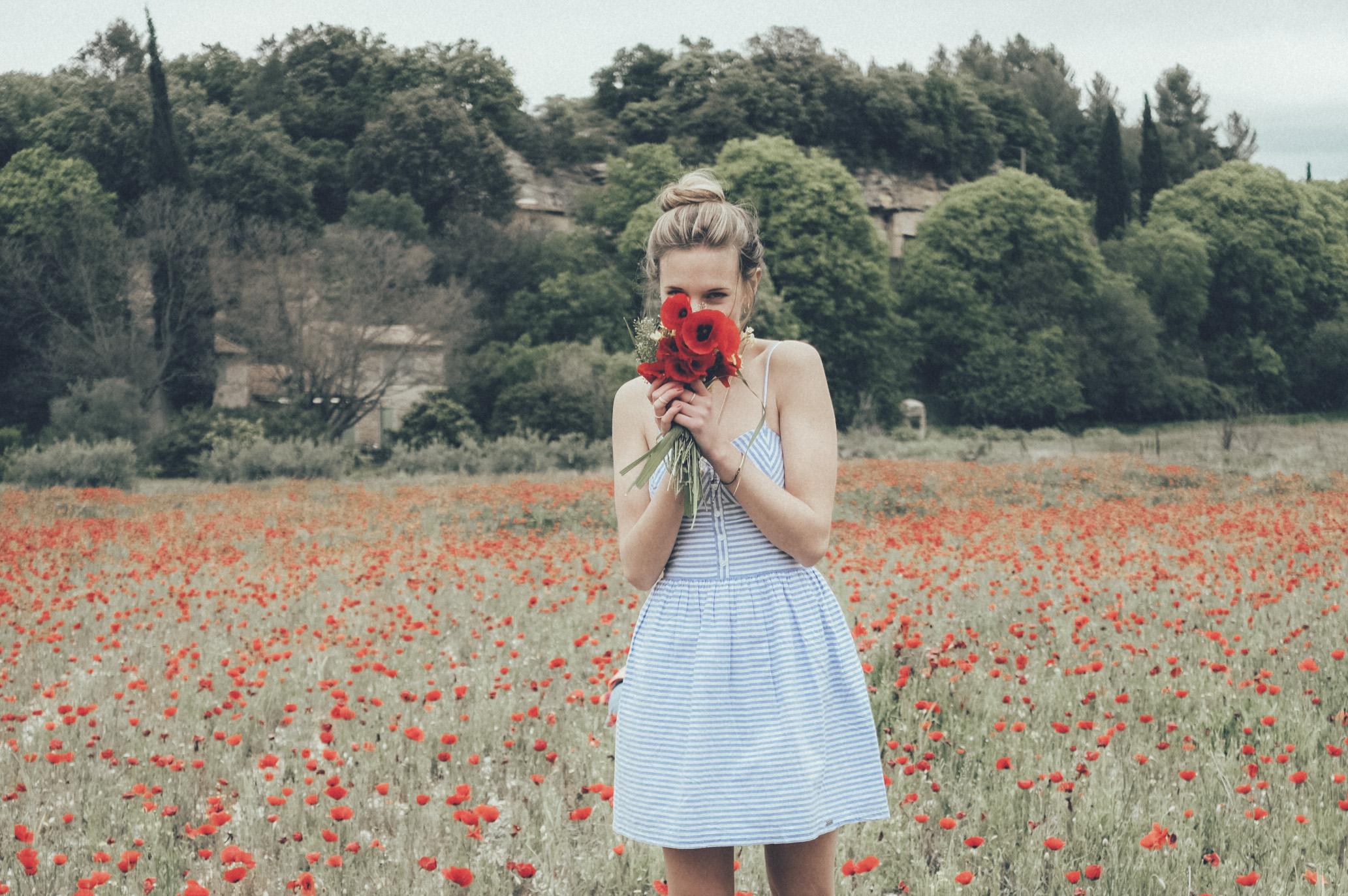 ANNA K. 4.jpg