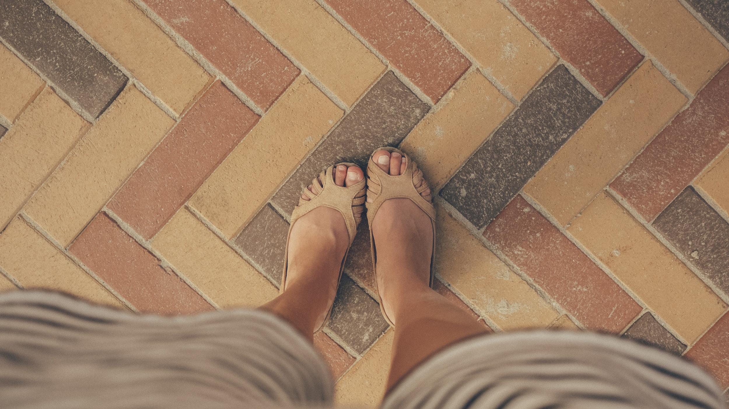 Wenduine DeHaan NorthSea Travel Blogger Tips11.jpg