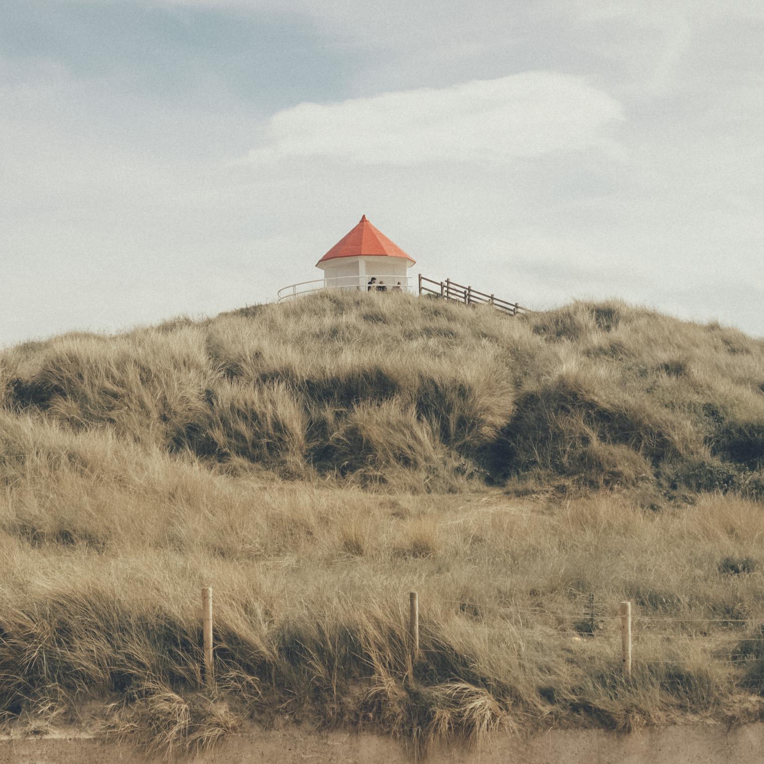 Wenduine DeHaan NorthSea Travel Blogger Tips12.jpg