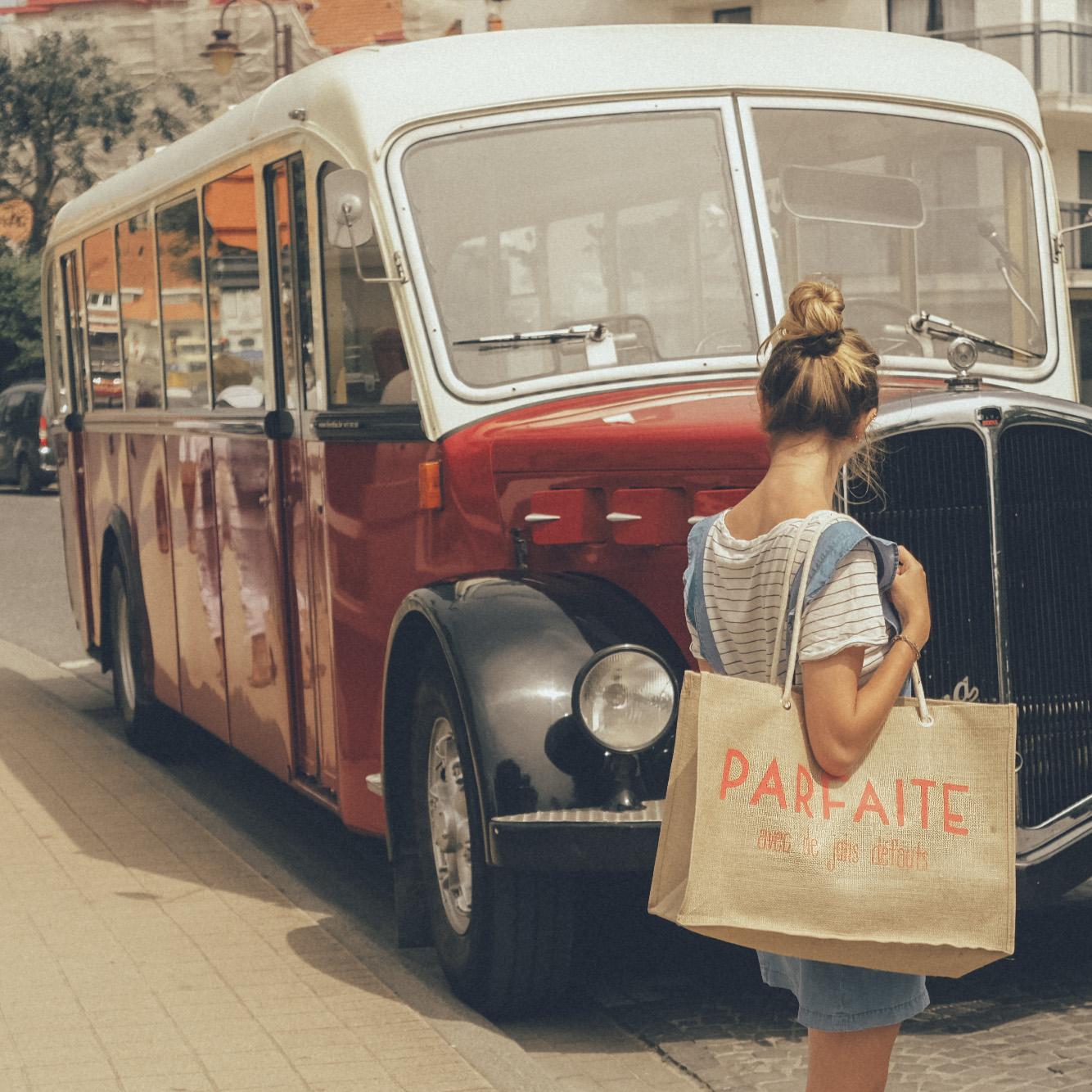 Wenduine DeHaan NorthSea Travel Blogger Tips22.jpg
