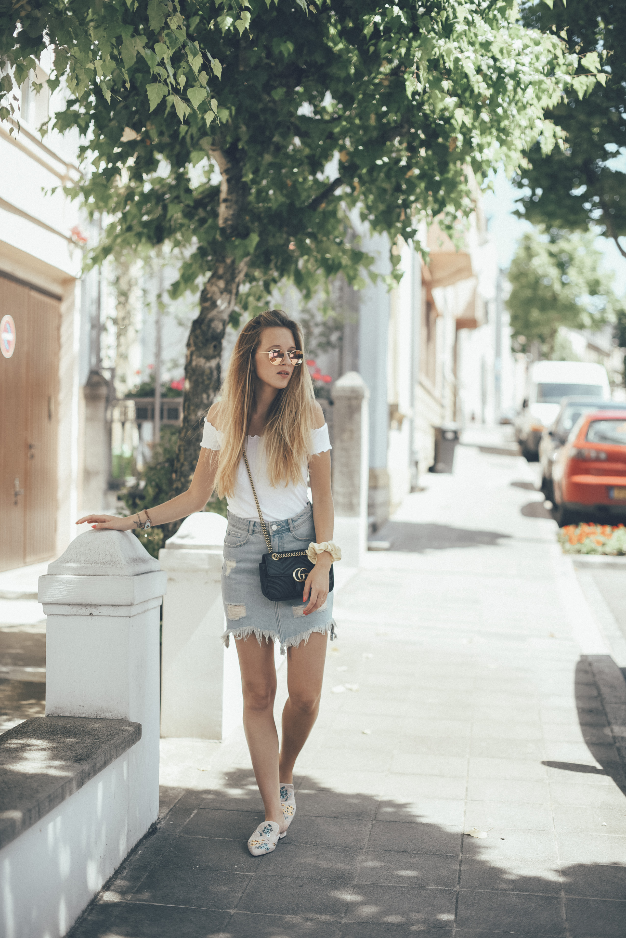 Fashion Blogger Trends 2017_13.jpg