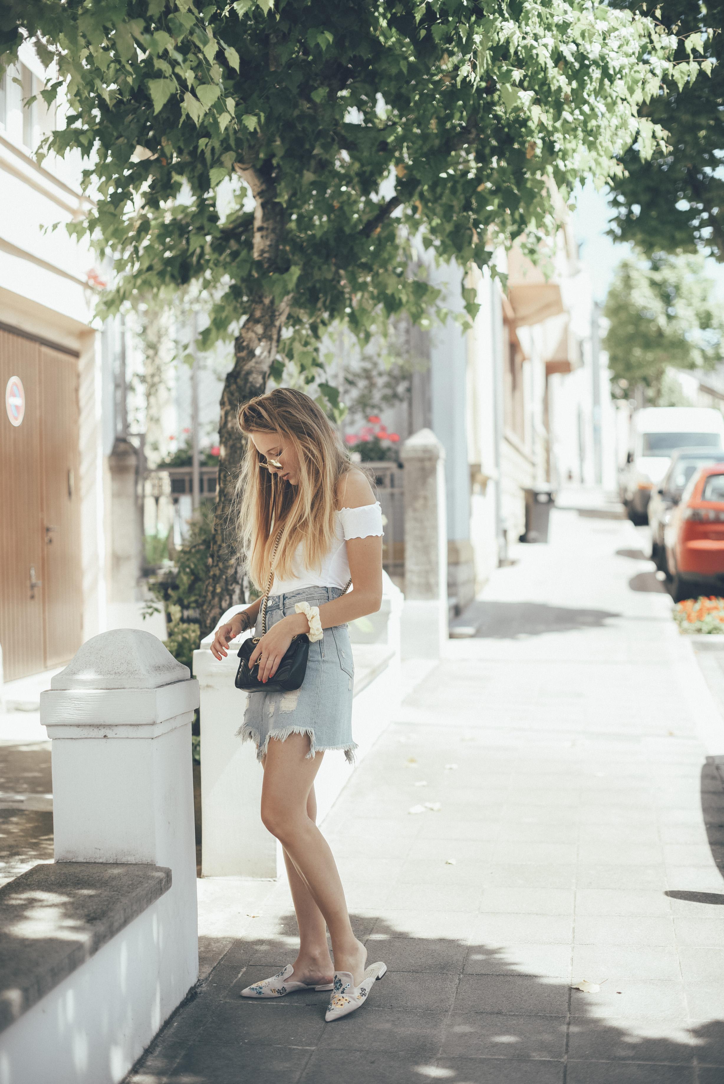 Fashion Blogger Trends 2017_41.jpg