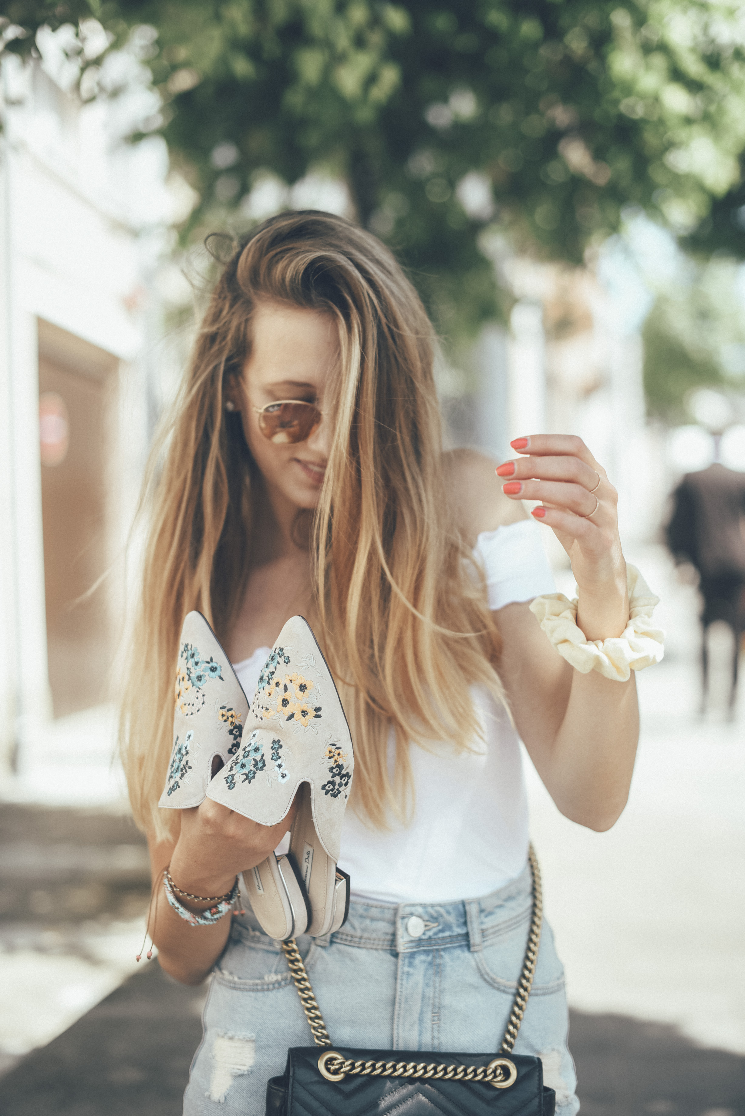 Fashion Blogger Trends 2017_60.jpg
