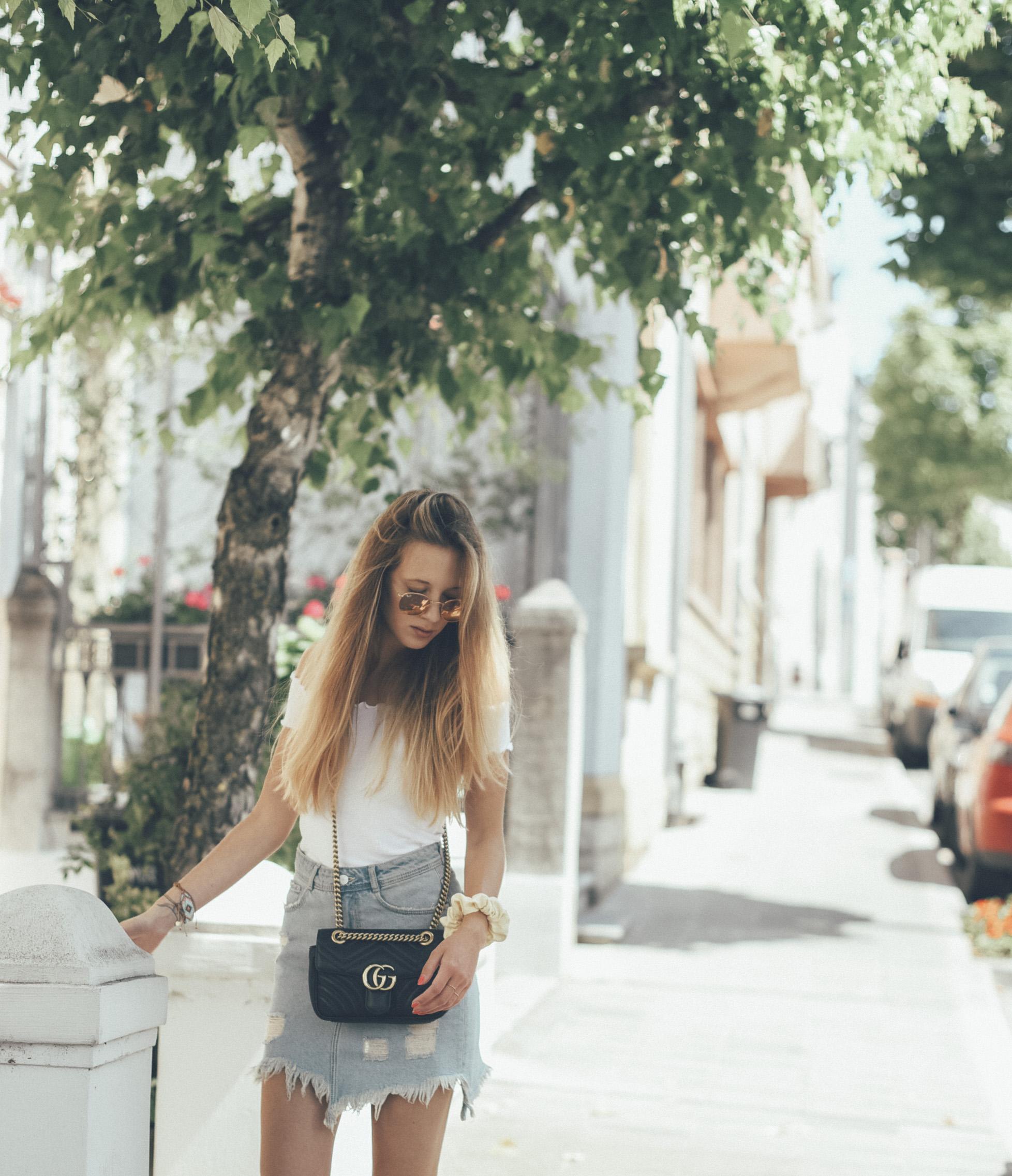 Fashion Blogger Trends 2017_73.jpg