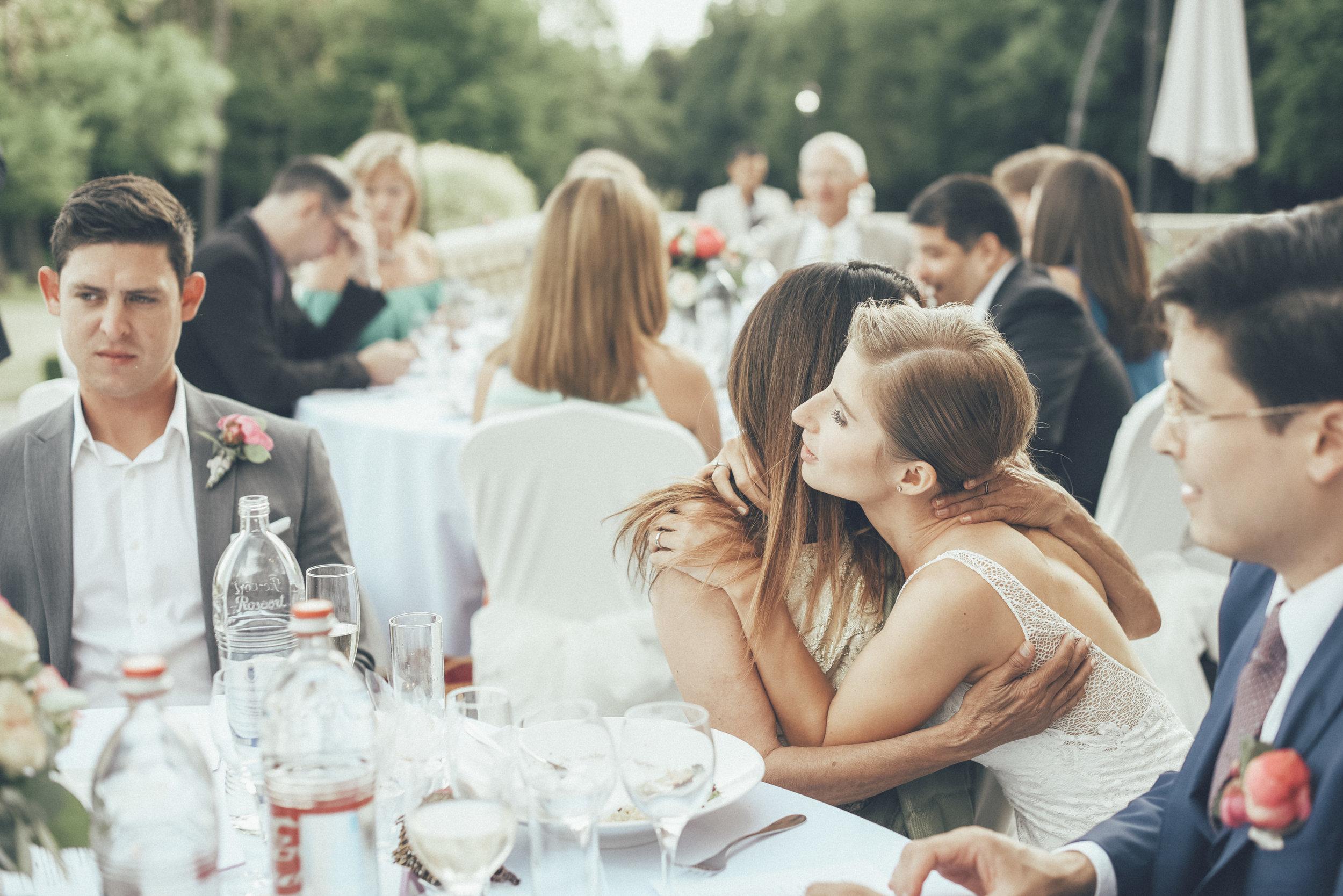 wedding photography by Anna Katina