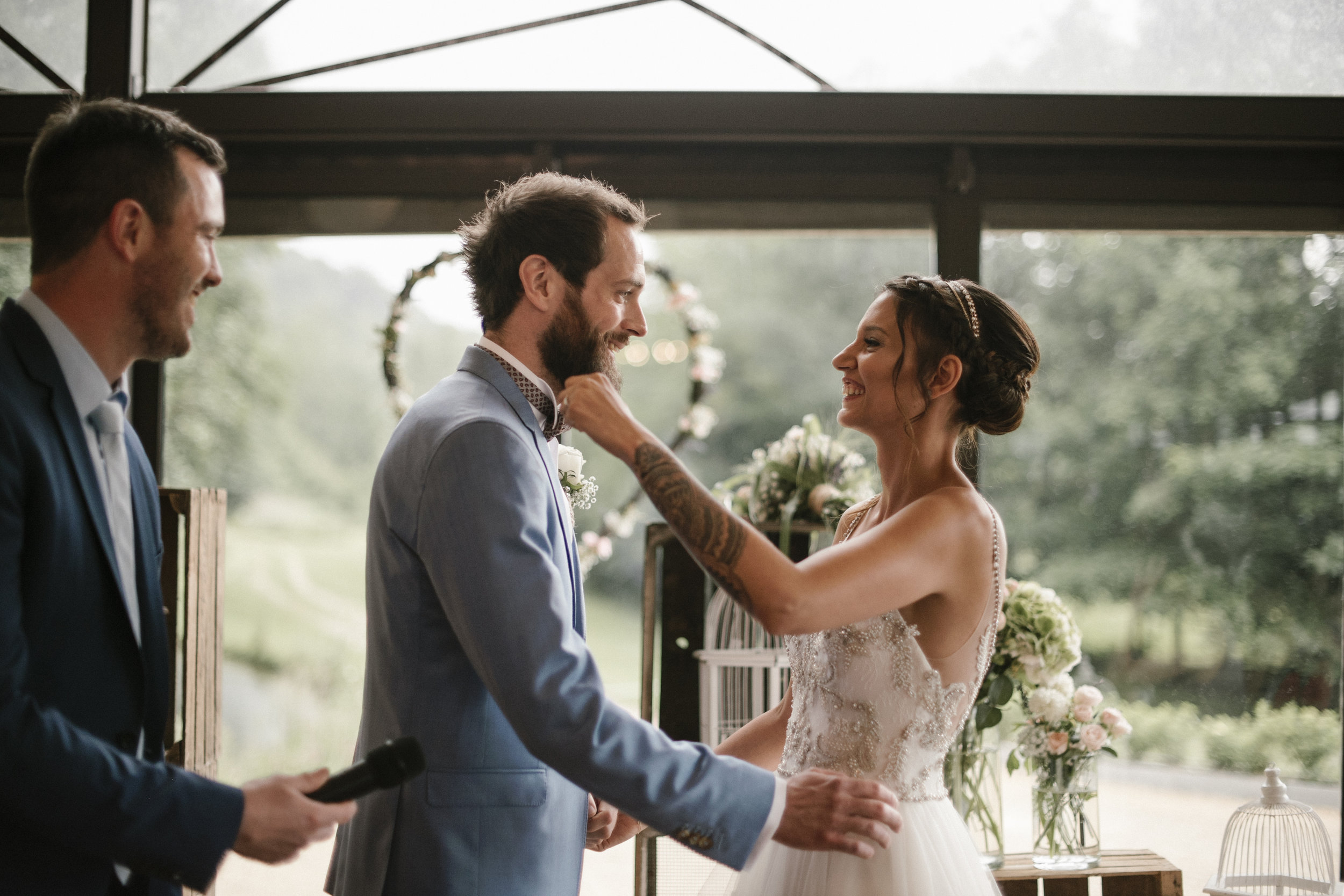 wedding photographer luxembourg