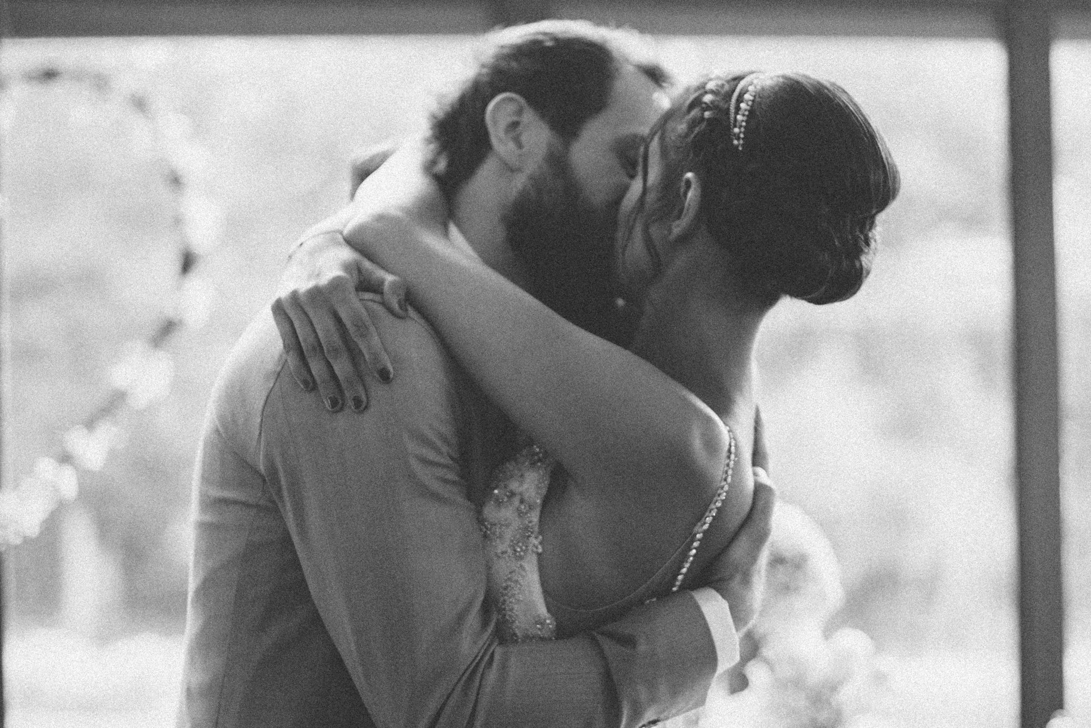 wedding photographer luxembourg rustic