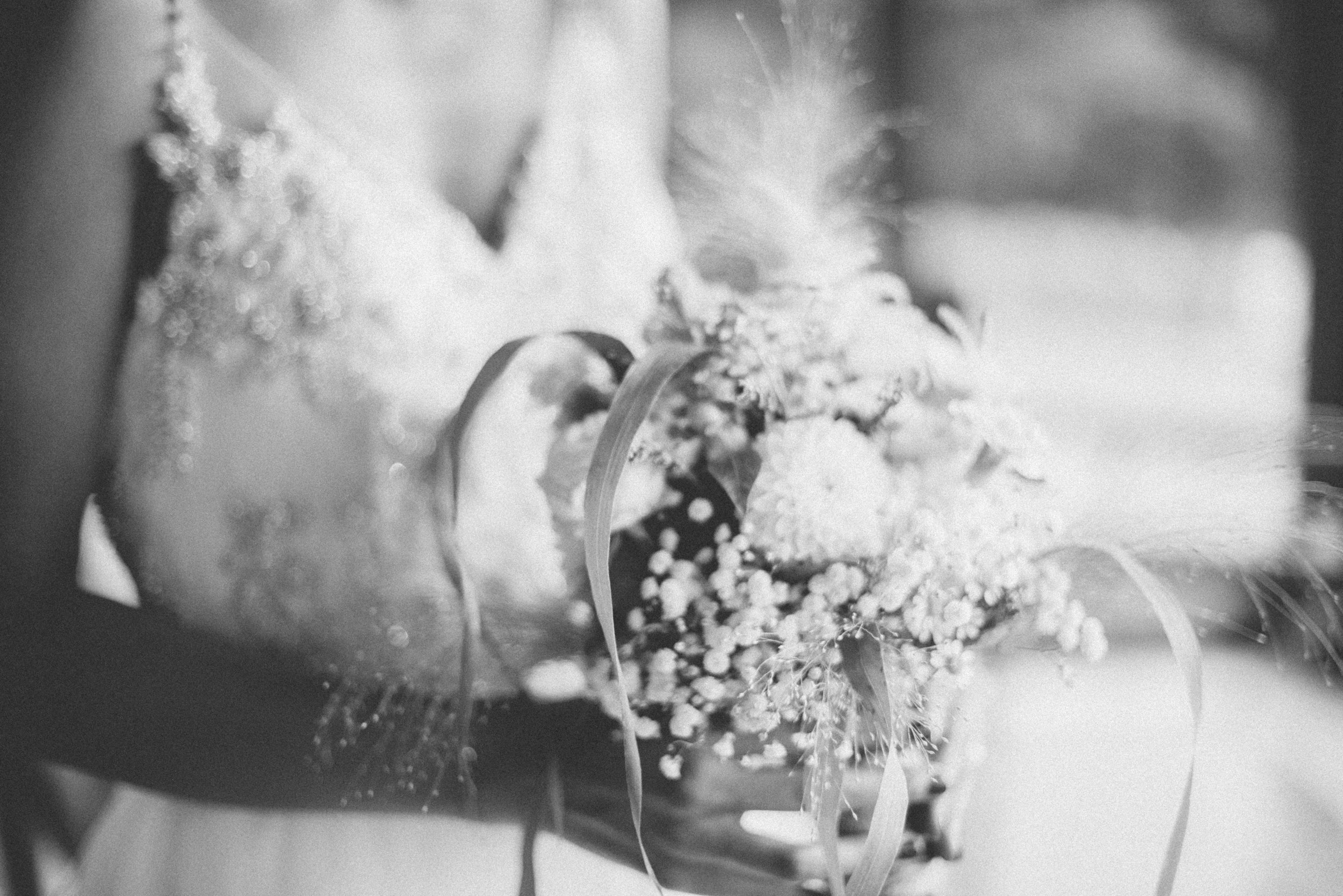 Anna Katina Wedding Photographer 105.jpg