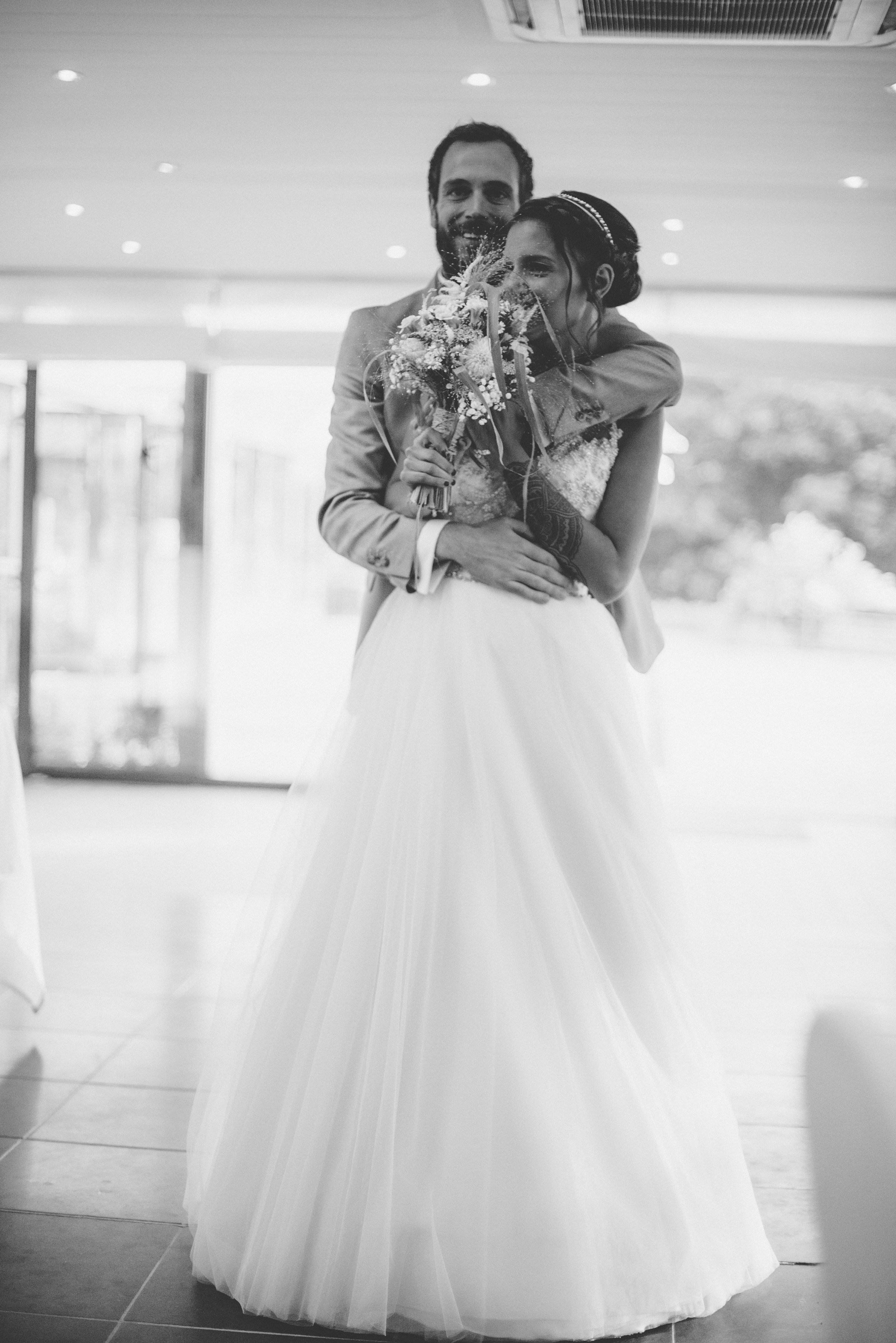 Anna Katina Wedding Photography