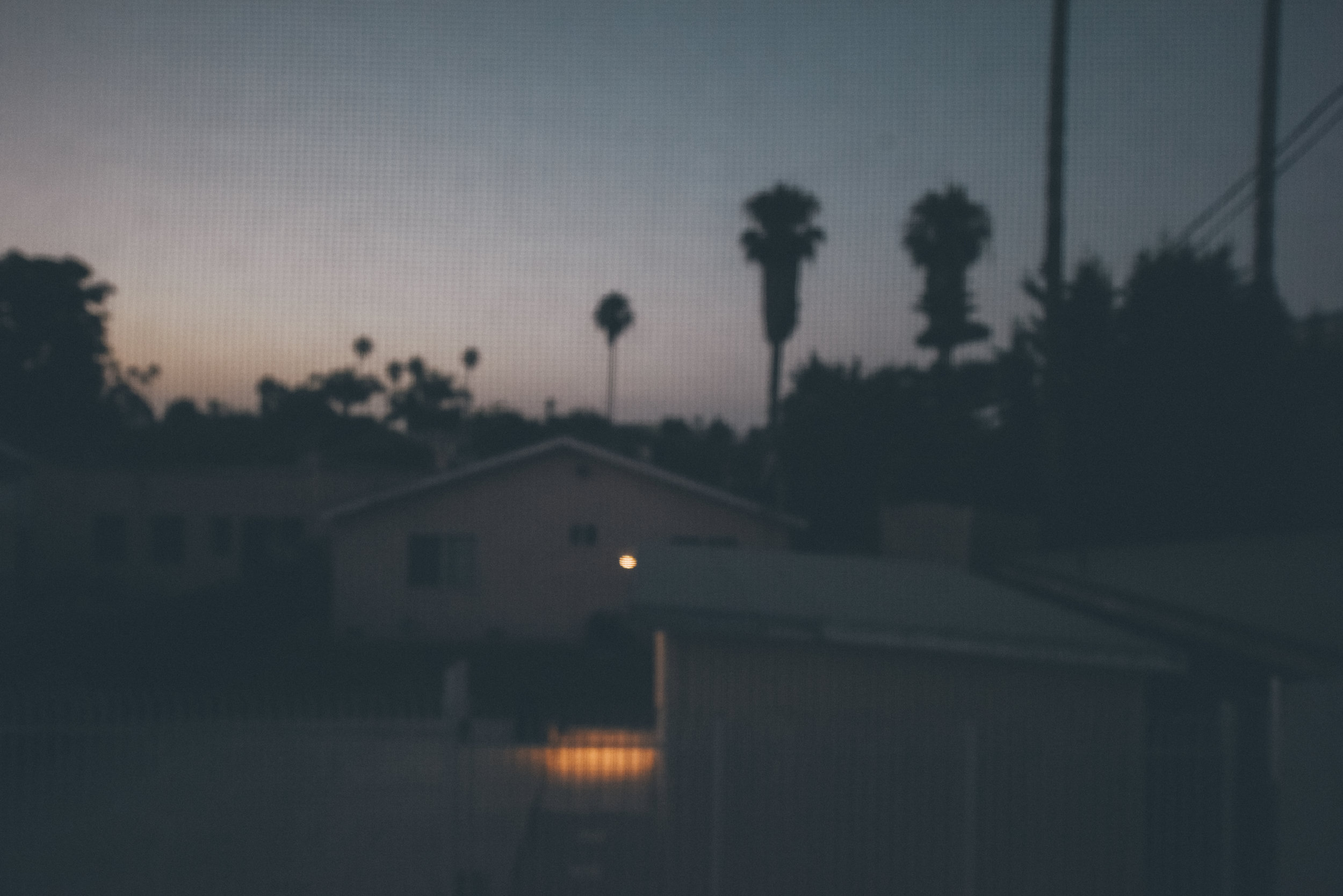 Los Angeles Trip 3.jpg