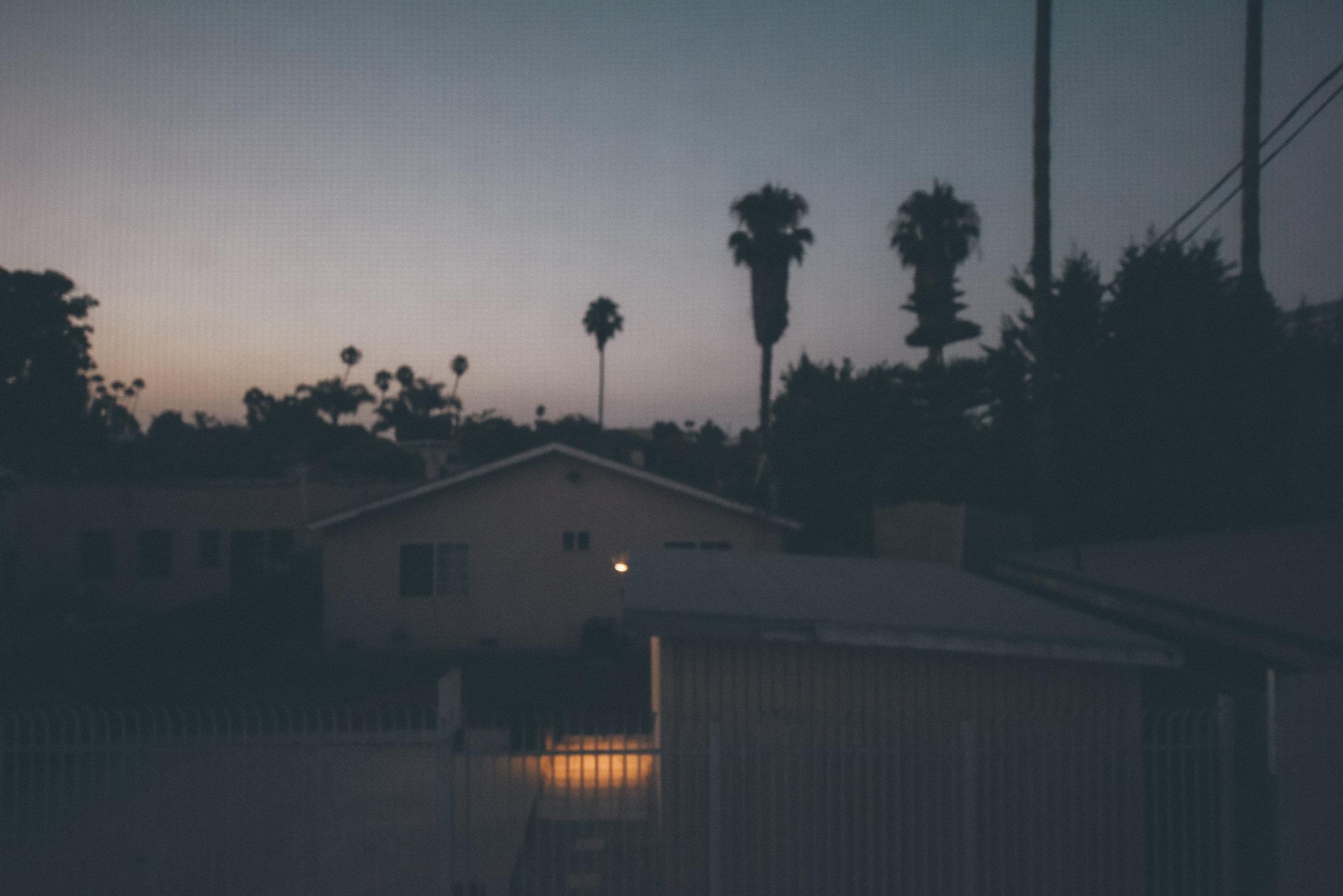 Los Angeles Trip 4.jpg