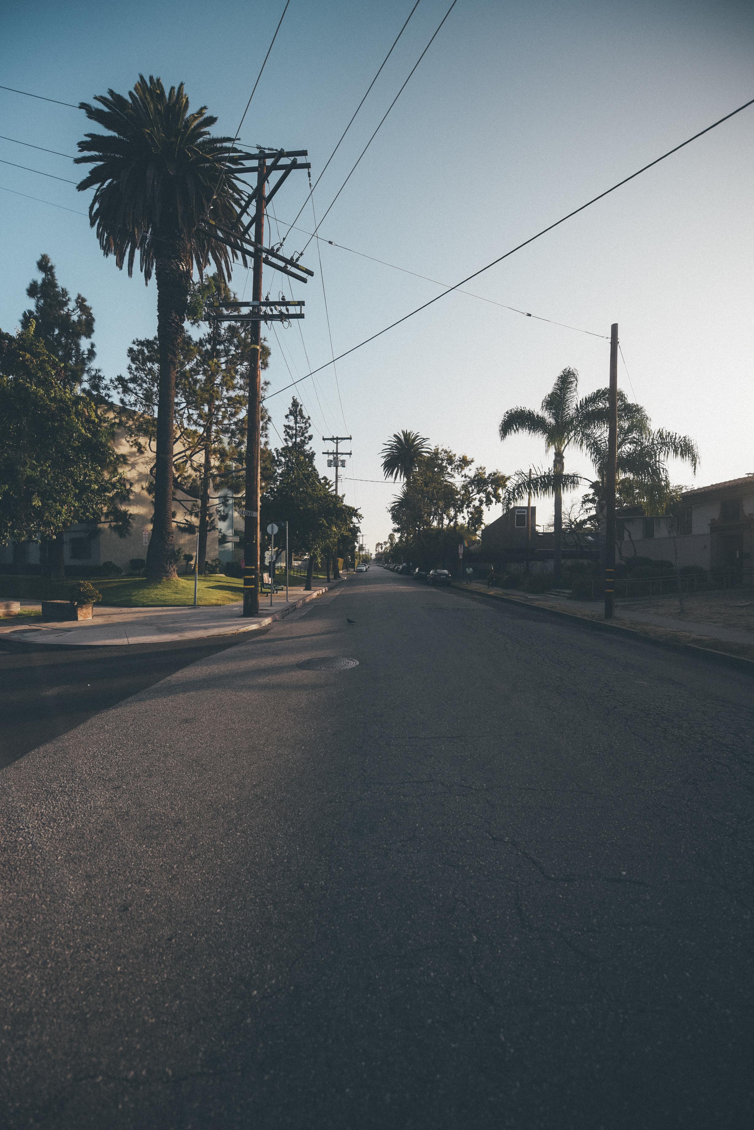Los Angeles Trip 13.jpg