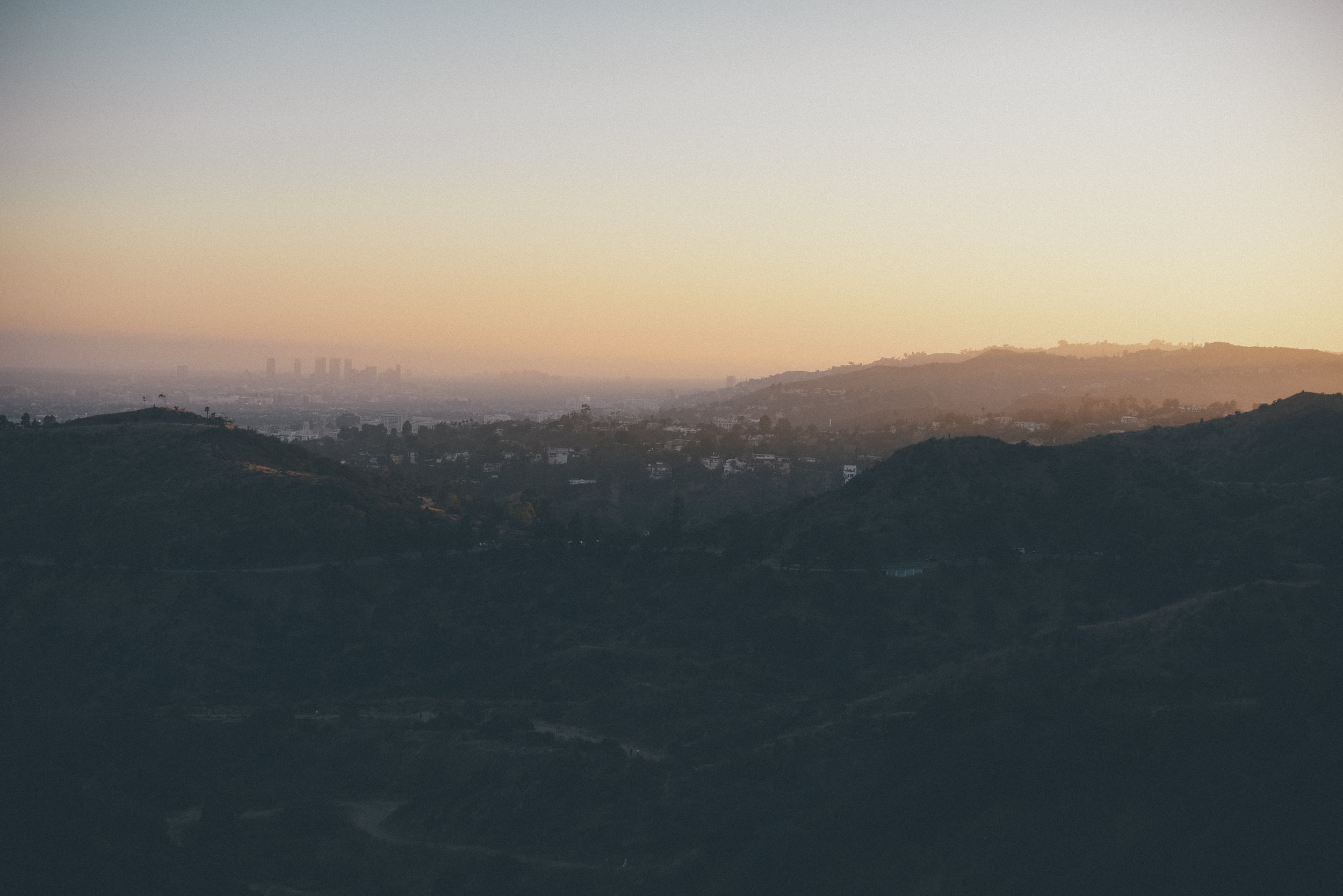 Los Angeles Trip 96.jpg