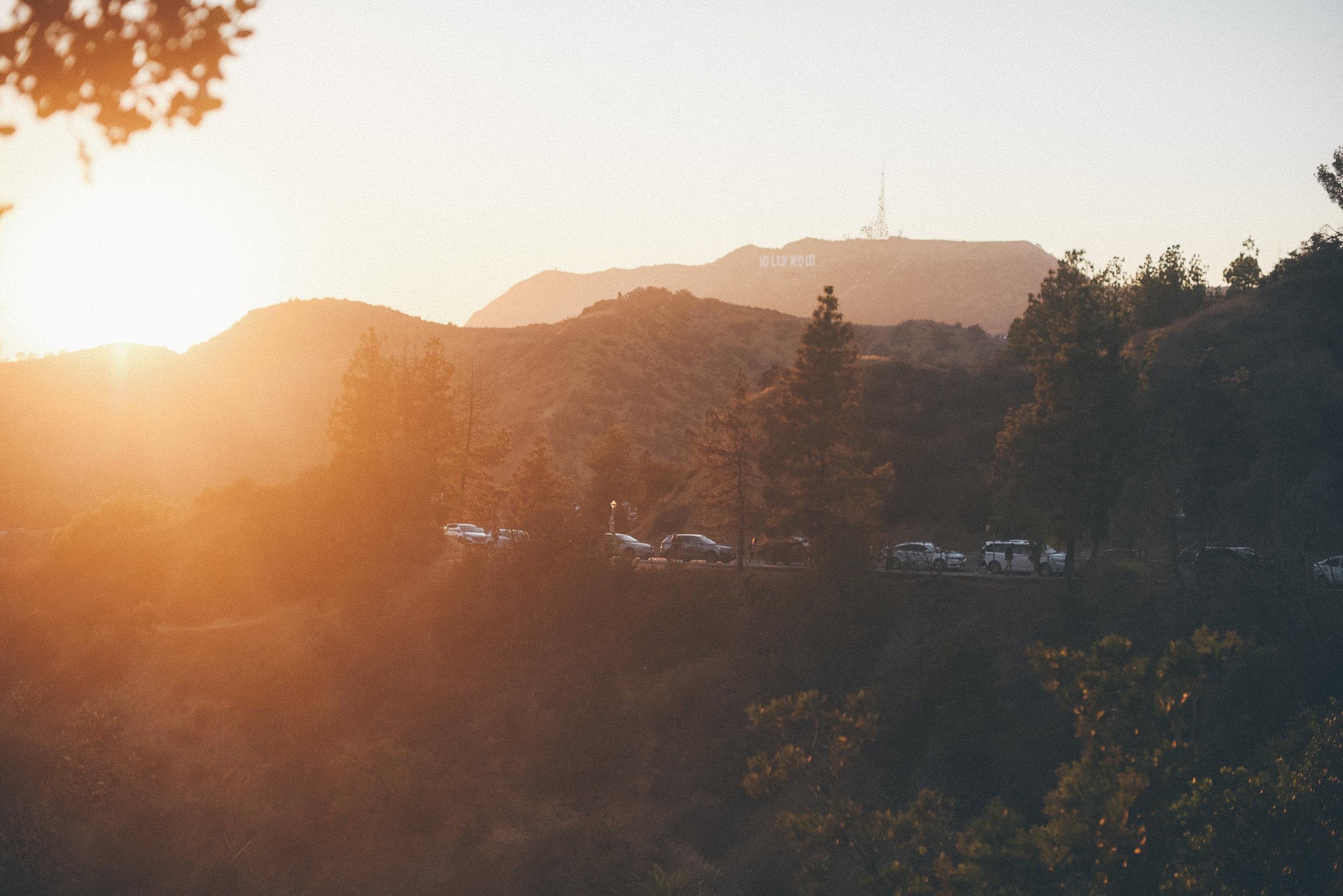 Los Angeles Trip 99.jpg
