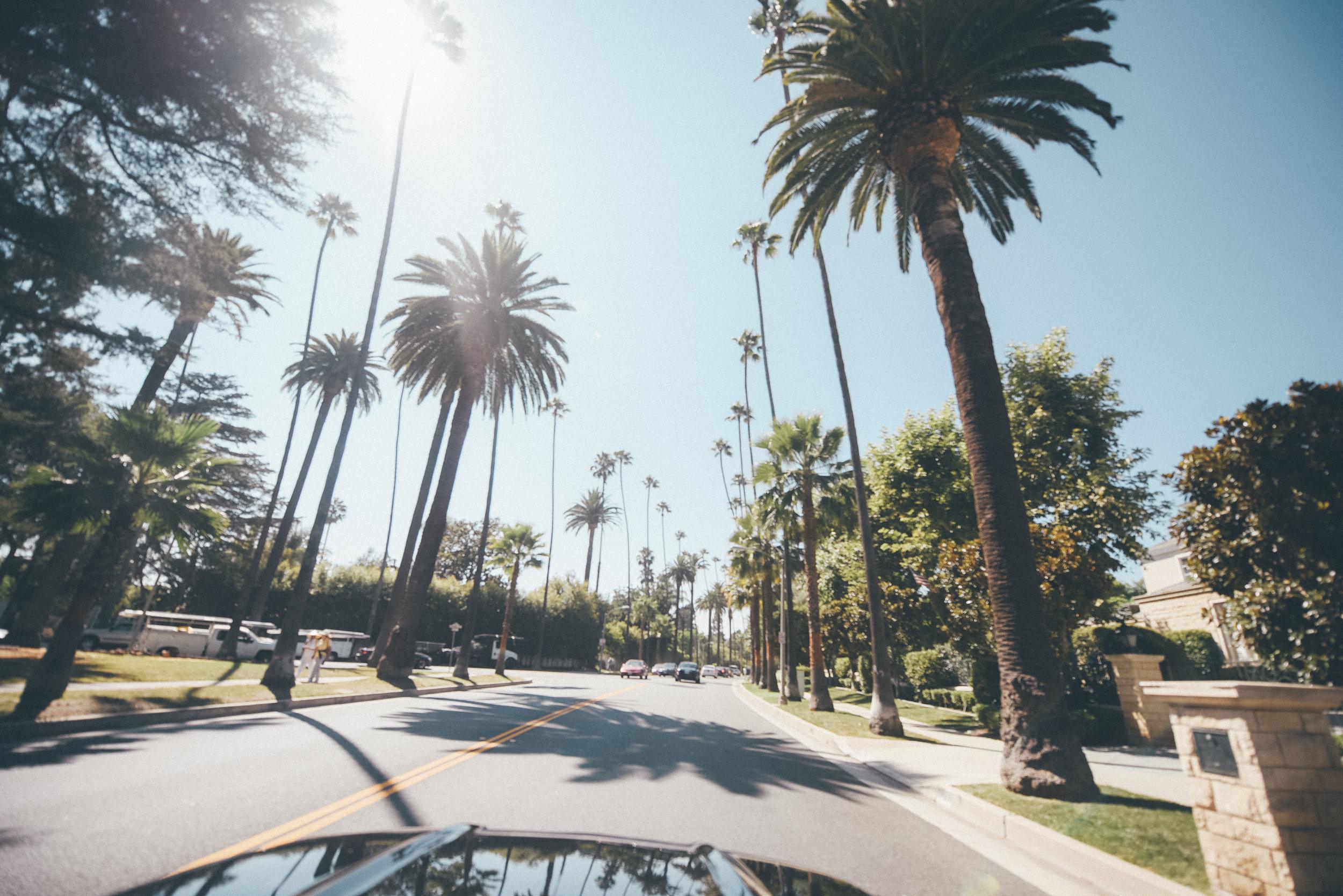 Los Angeles Trip 90.jpg