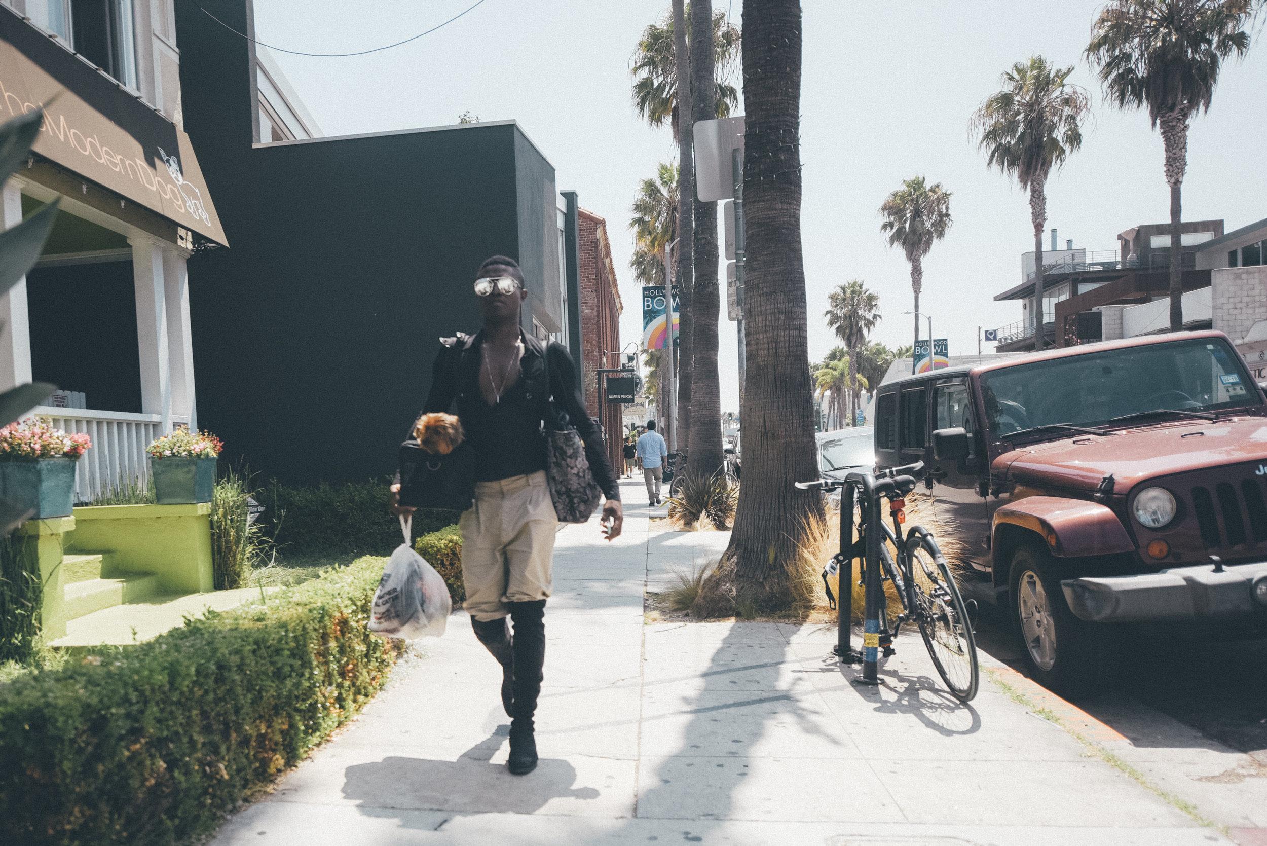 Los Angeles Trip 183.jpg