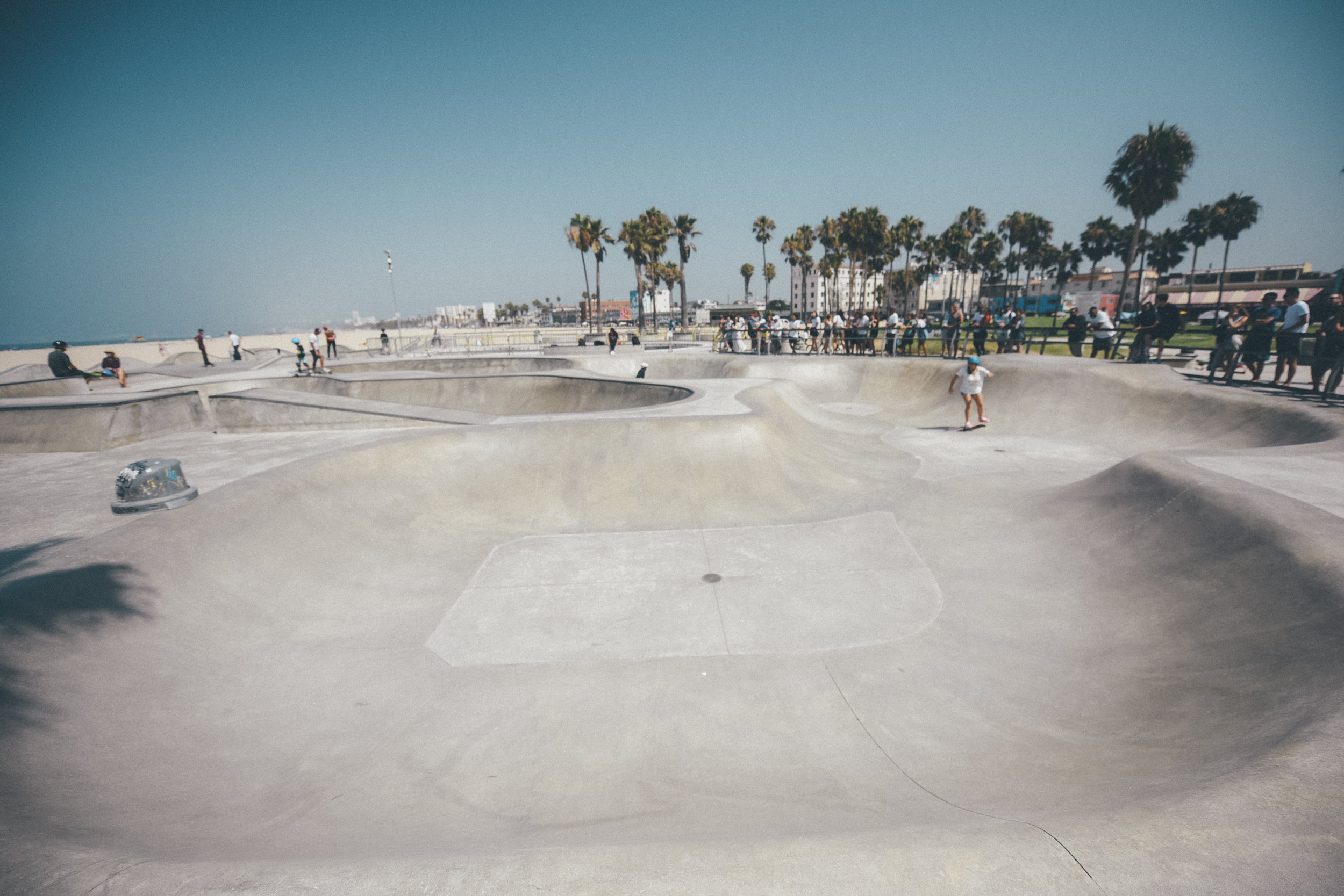 Los Angeles Trip 145.jpg