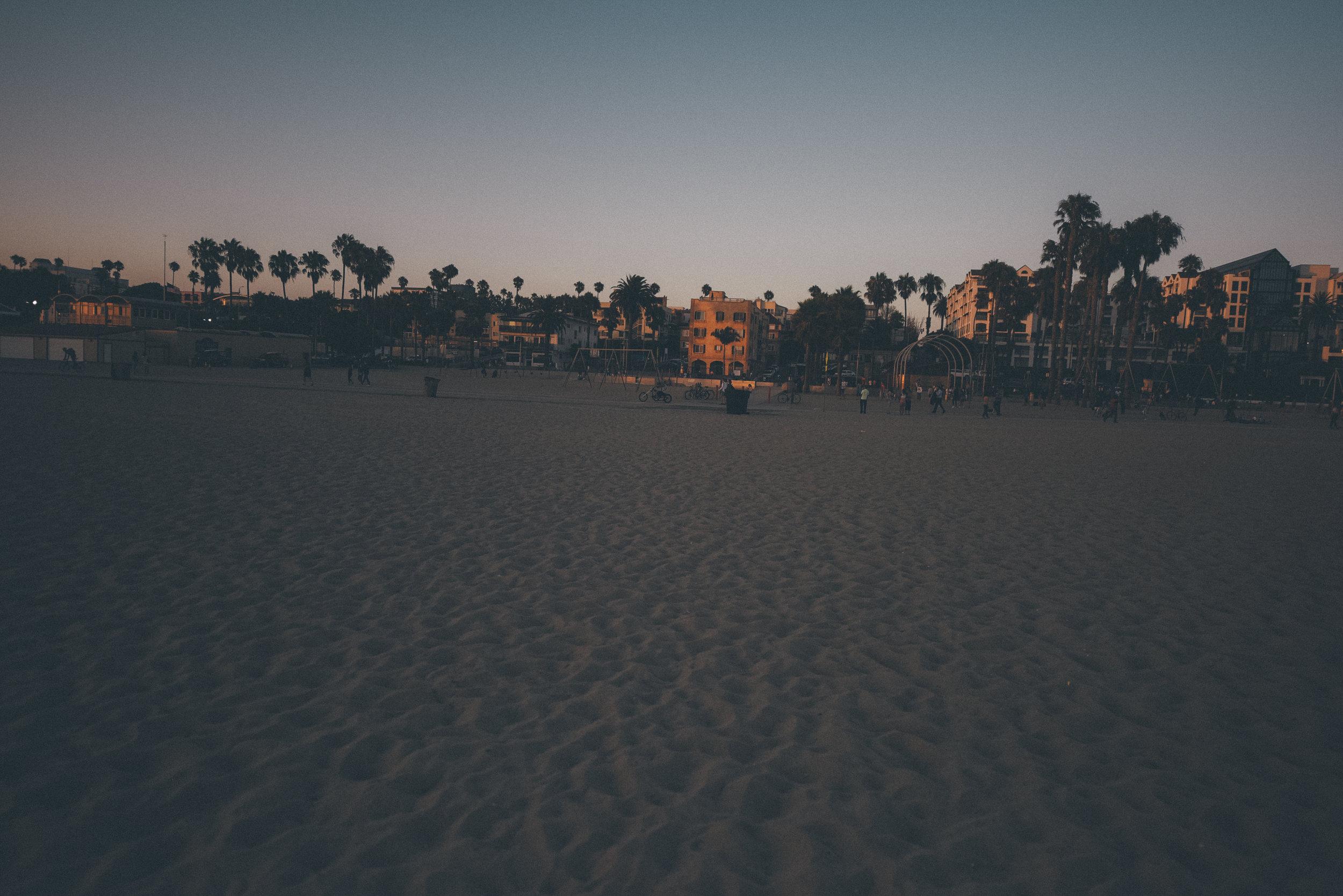 Los Angeles Trip 252.jpg