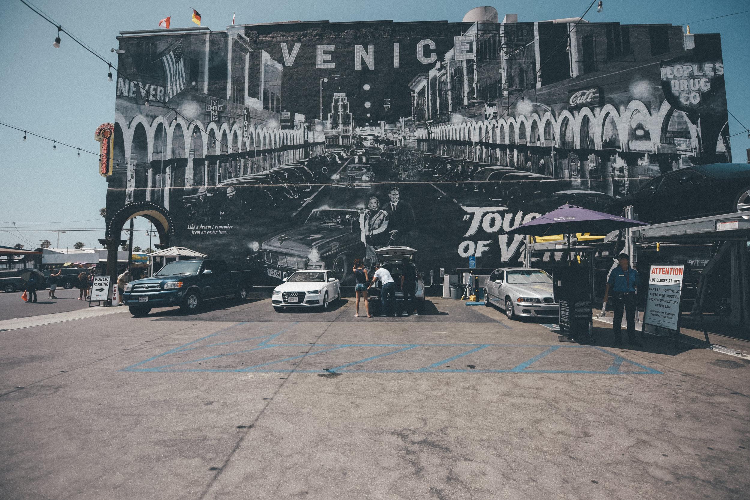 Los Angeles Trip 171.jpg