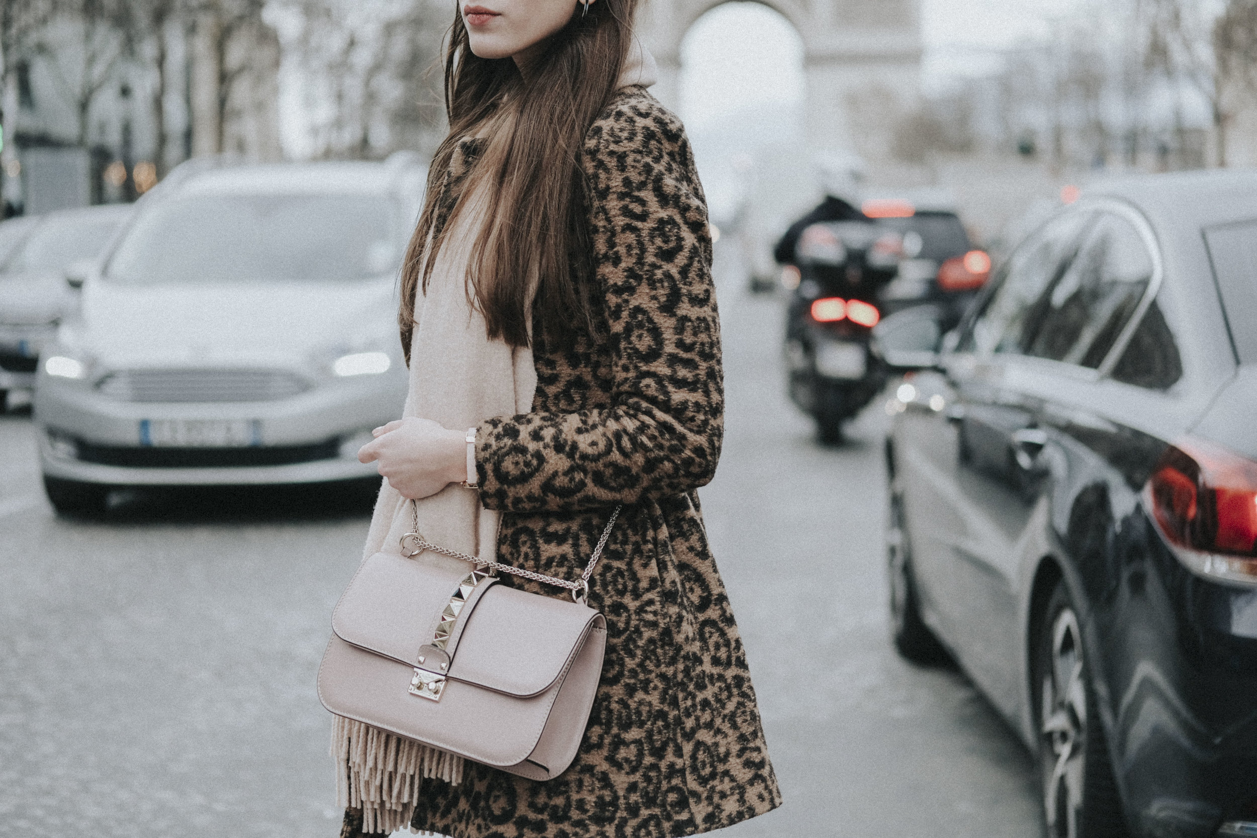 Paris Fashion Week 2018 57.jpg