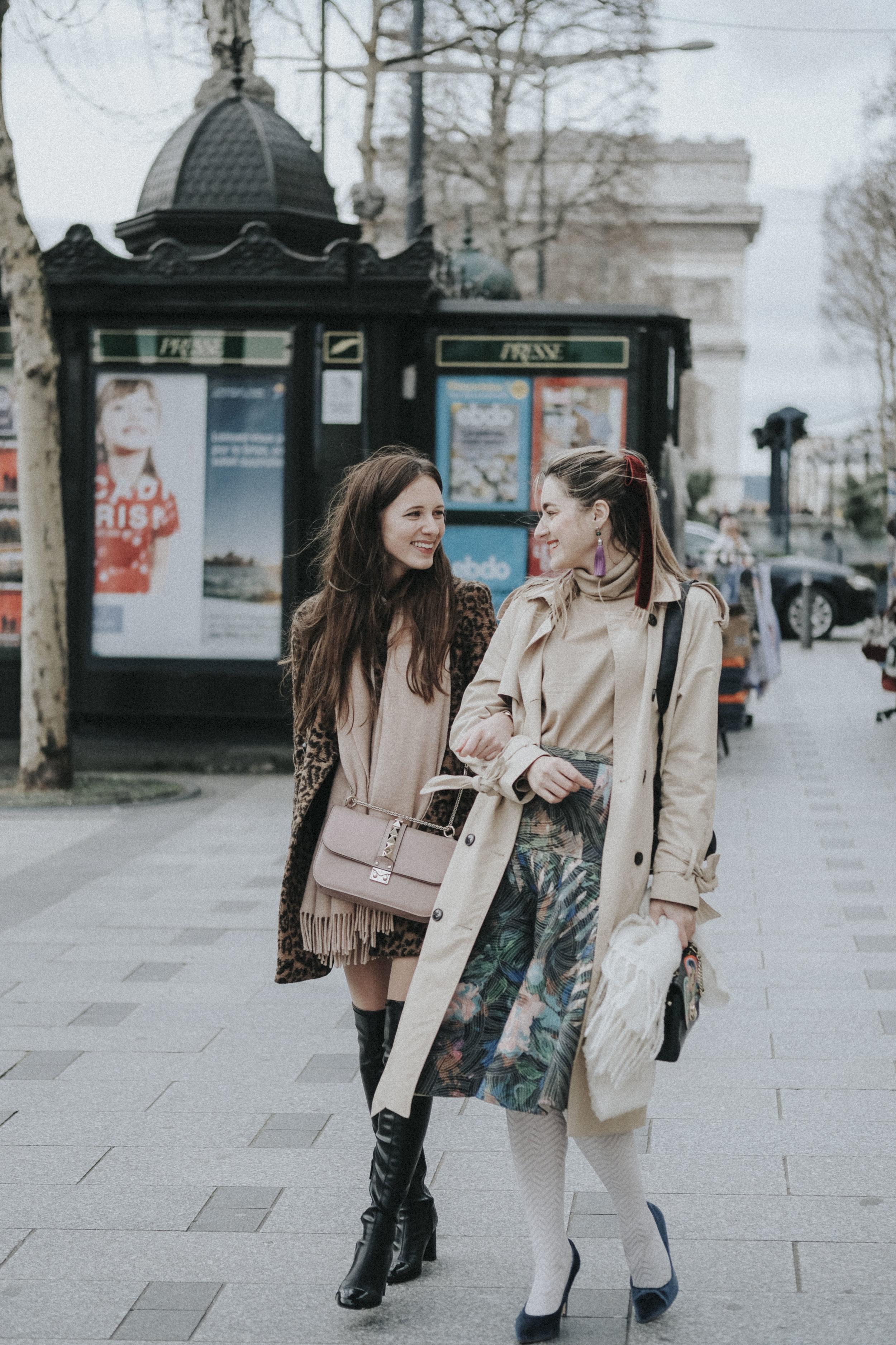 Paris Fashion Week 2018 61.jpg