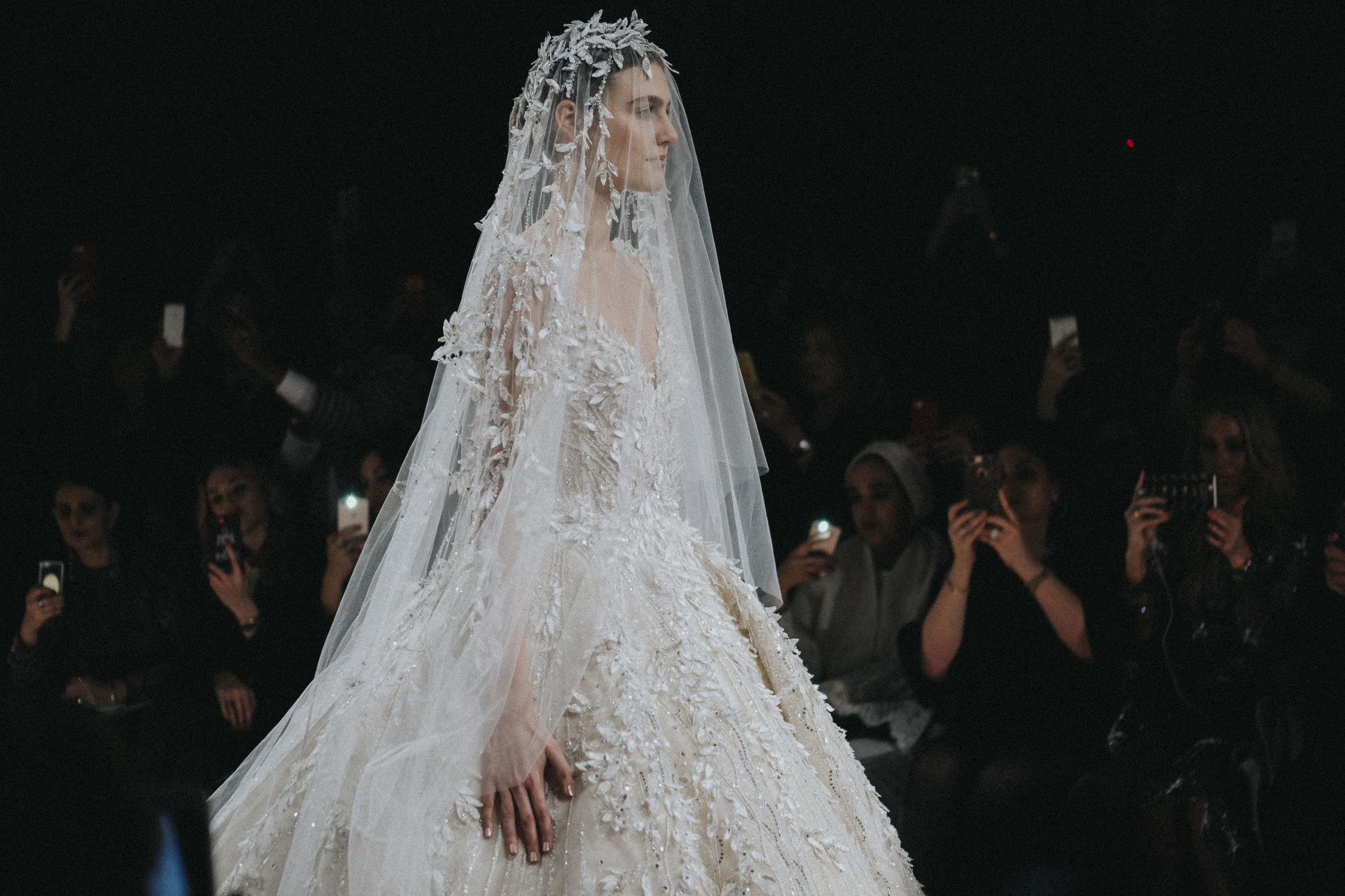 Paris Fashion Week 2018 90.jpg