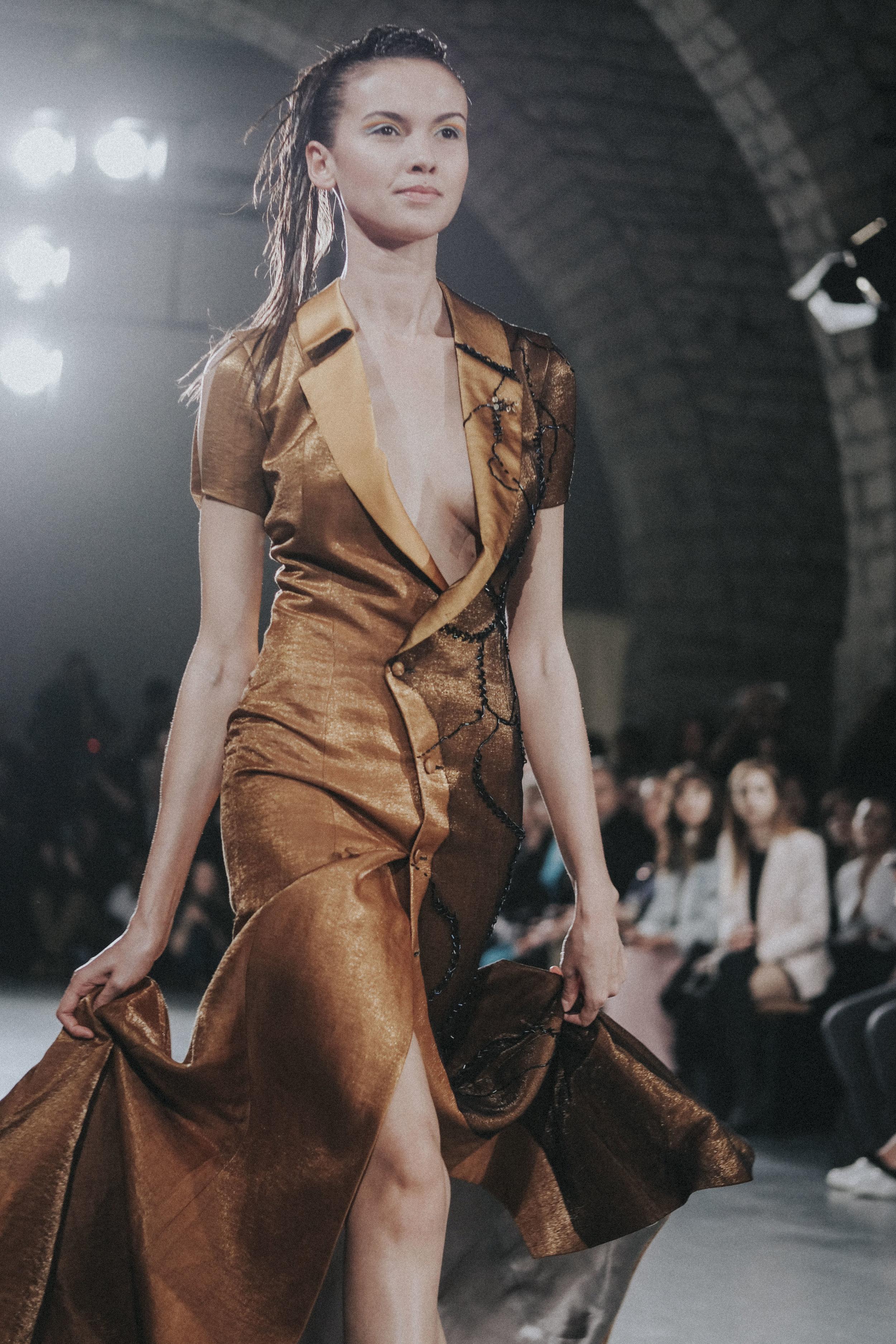 Paris Fashion Week 2018 76.jpg