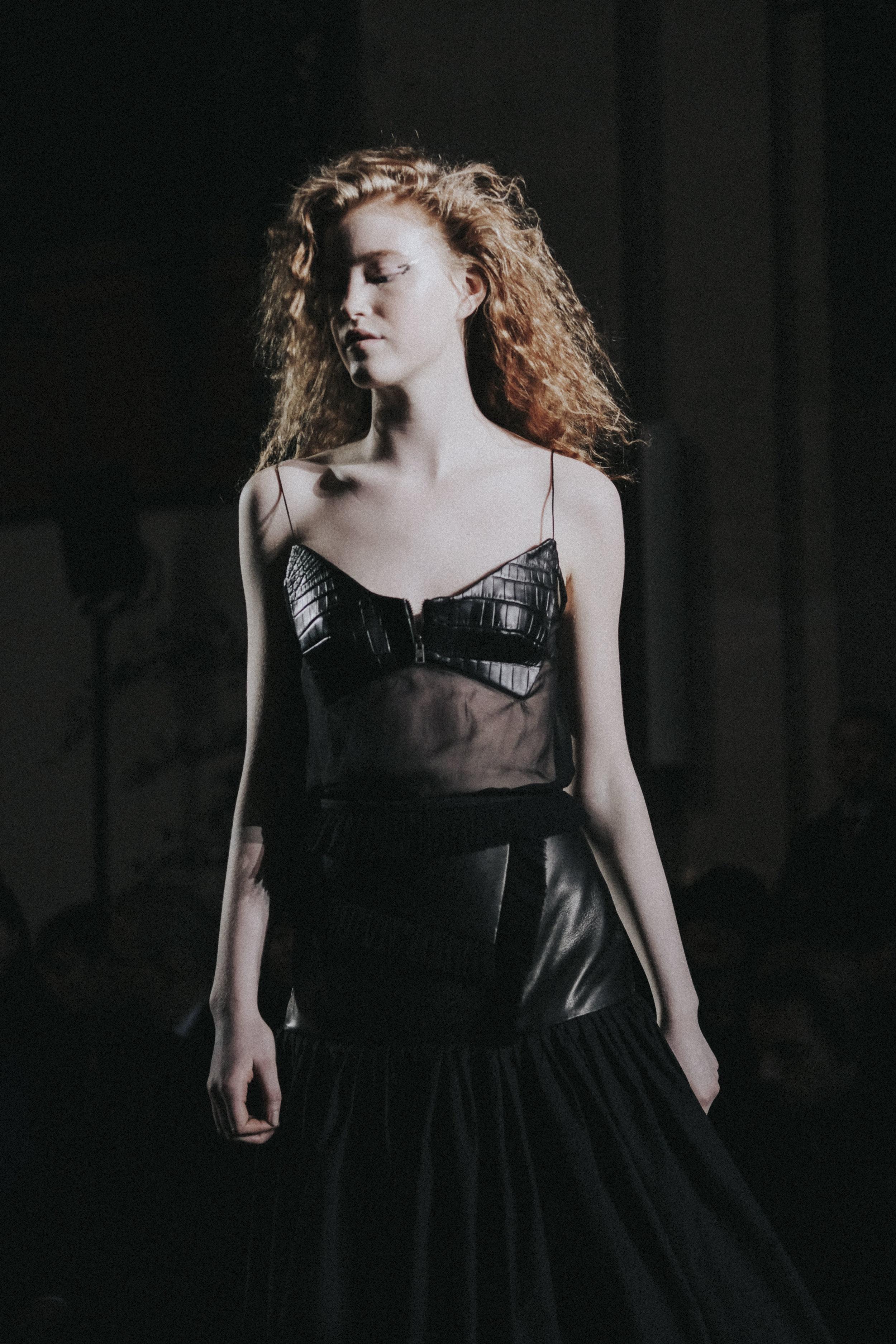 Paris Fashion Week 2018 36.jpg