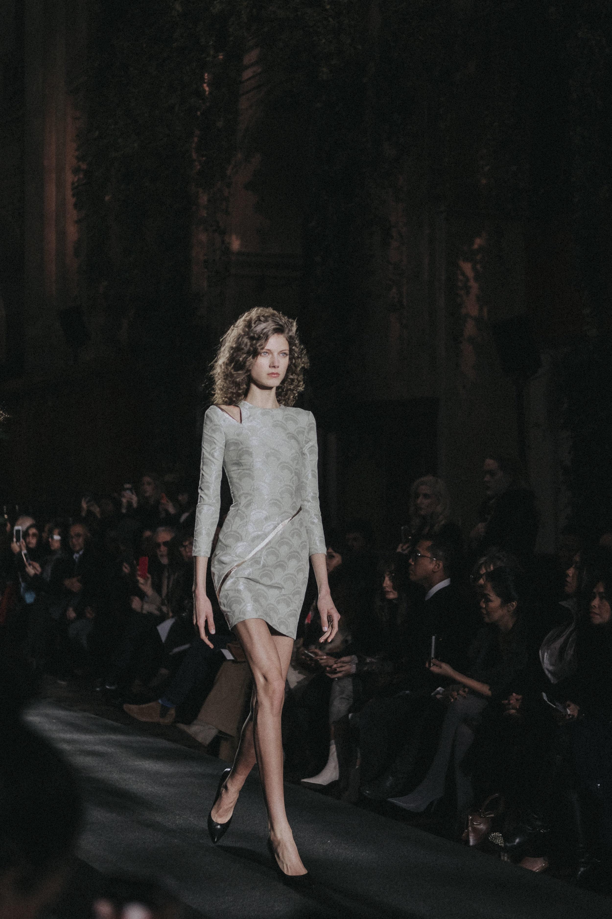 Paris Fashion Week 2018 38.jpg