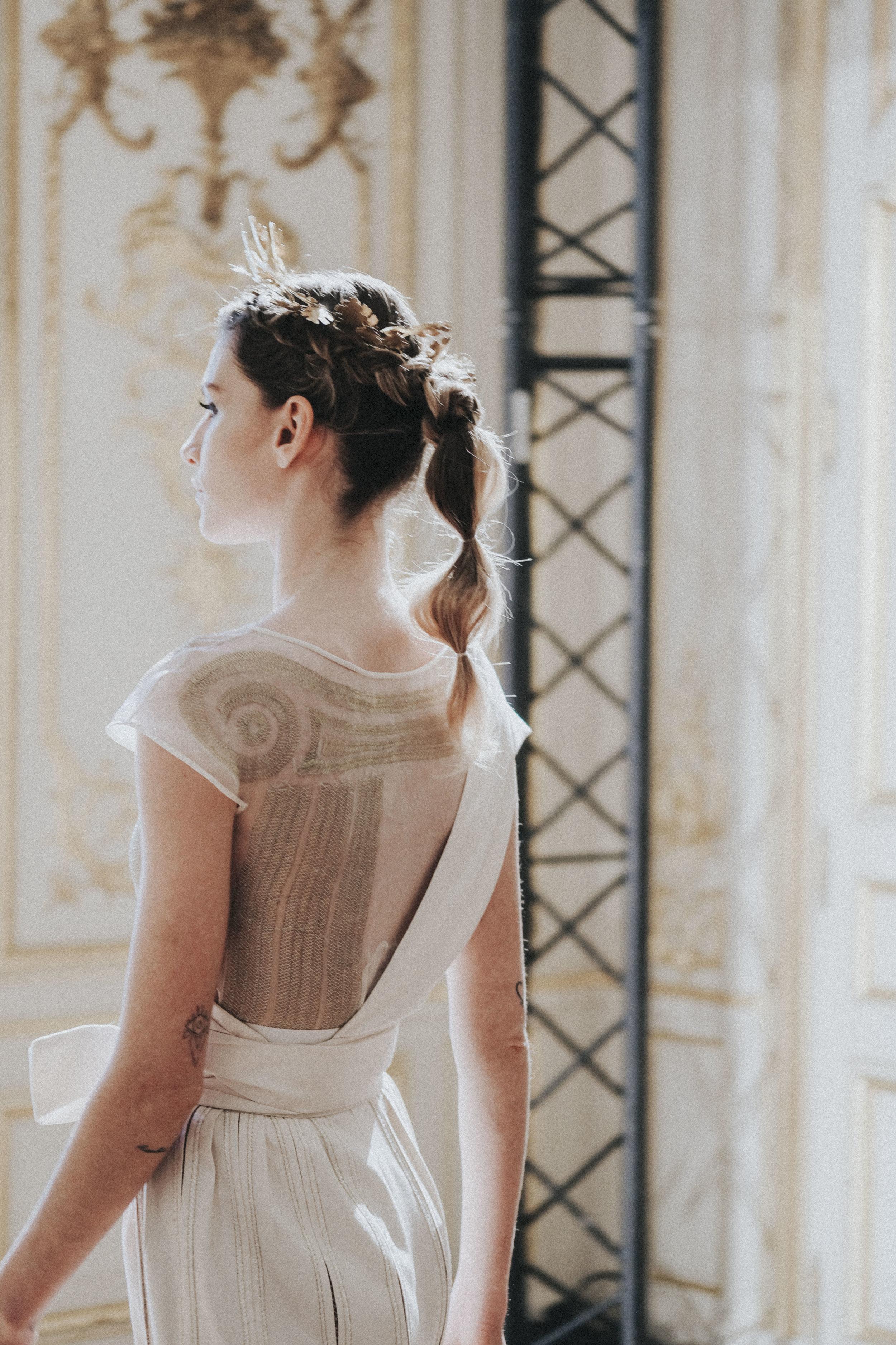 Paris Fashion Week 2018 1.jpg
