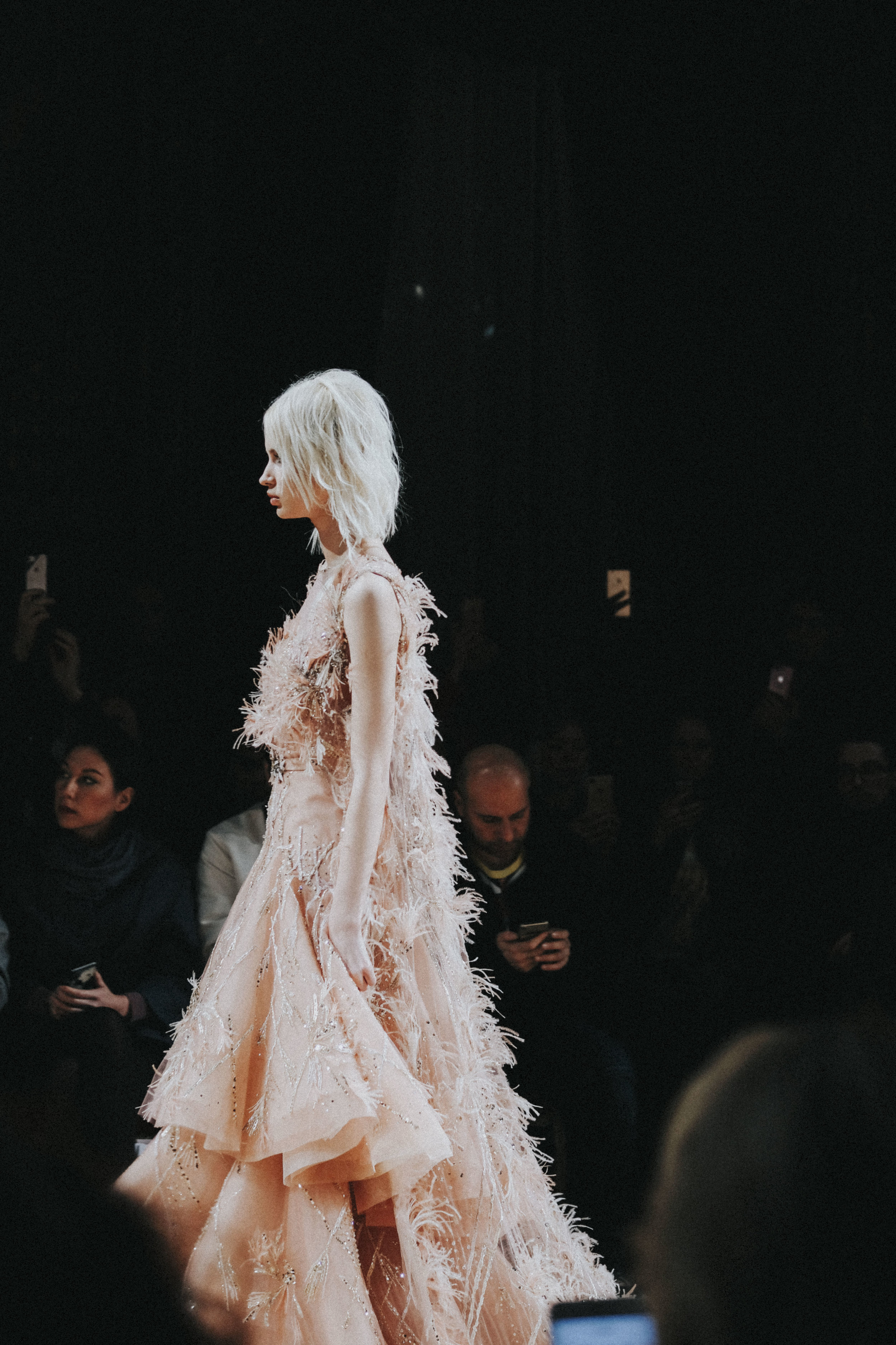 Paris Fashion Week 2018 80.jpg