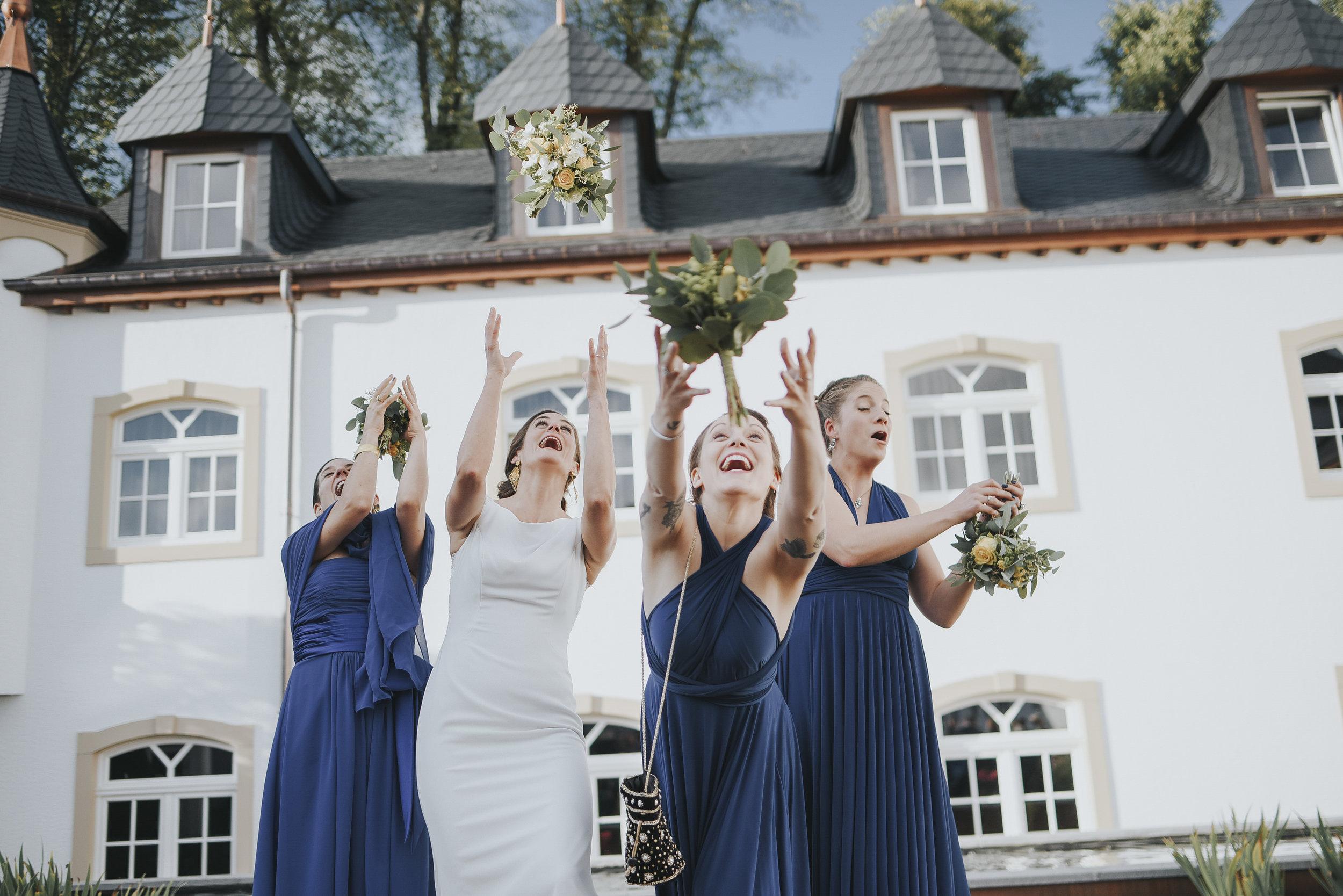 Wedding Photographer Luxembourg 3.jpg