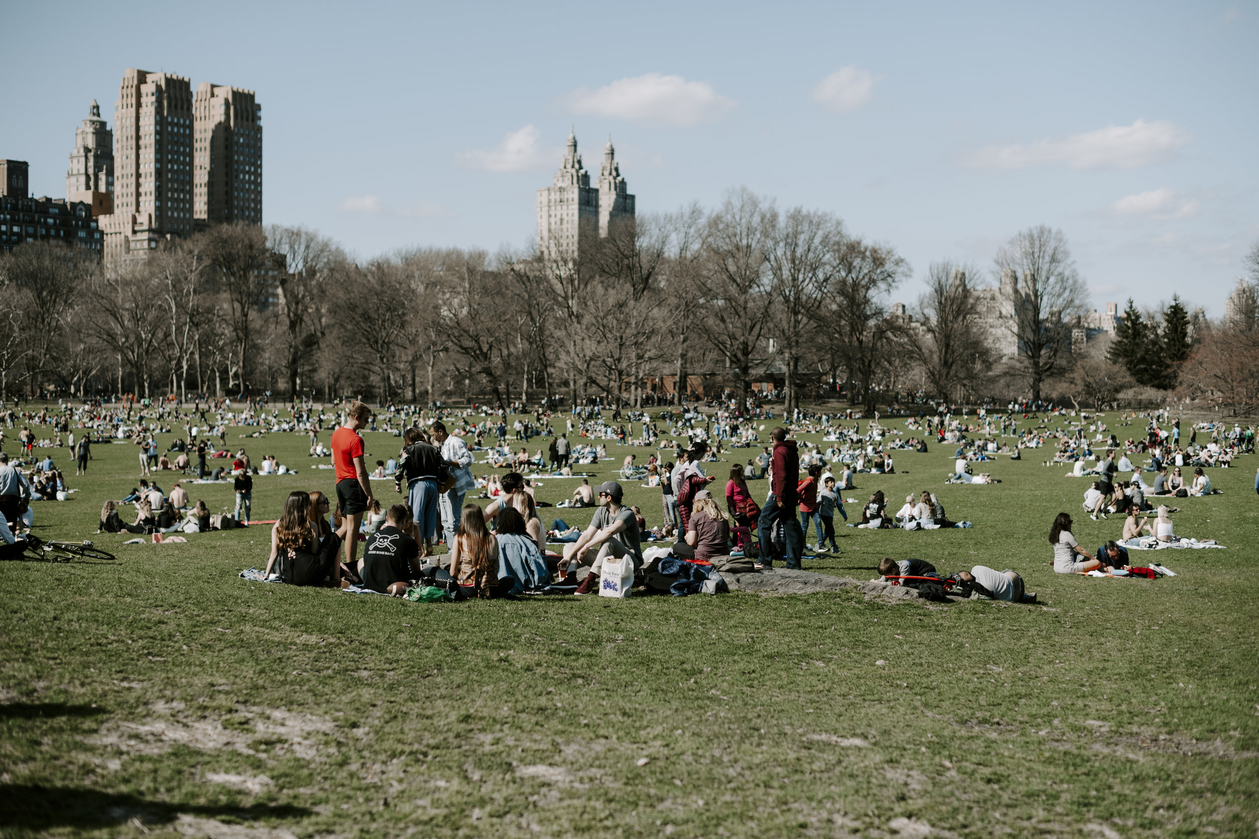 New York City Guide Spots what to do 6.jpg
