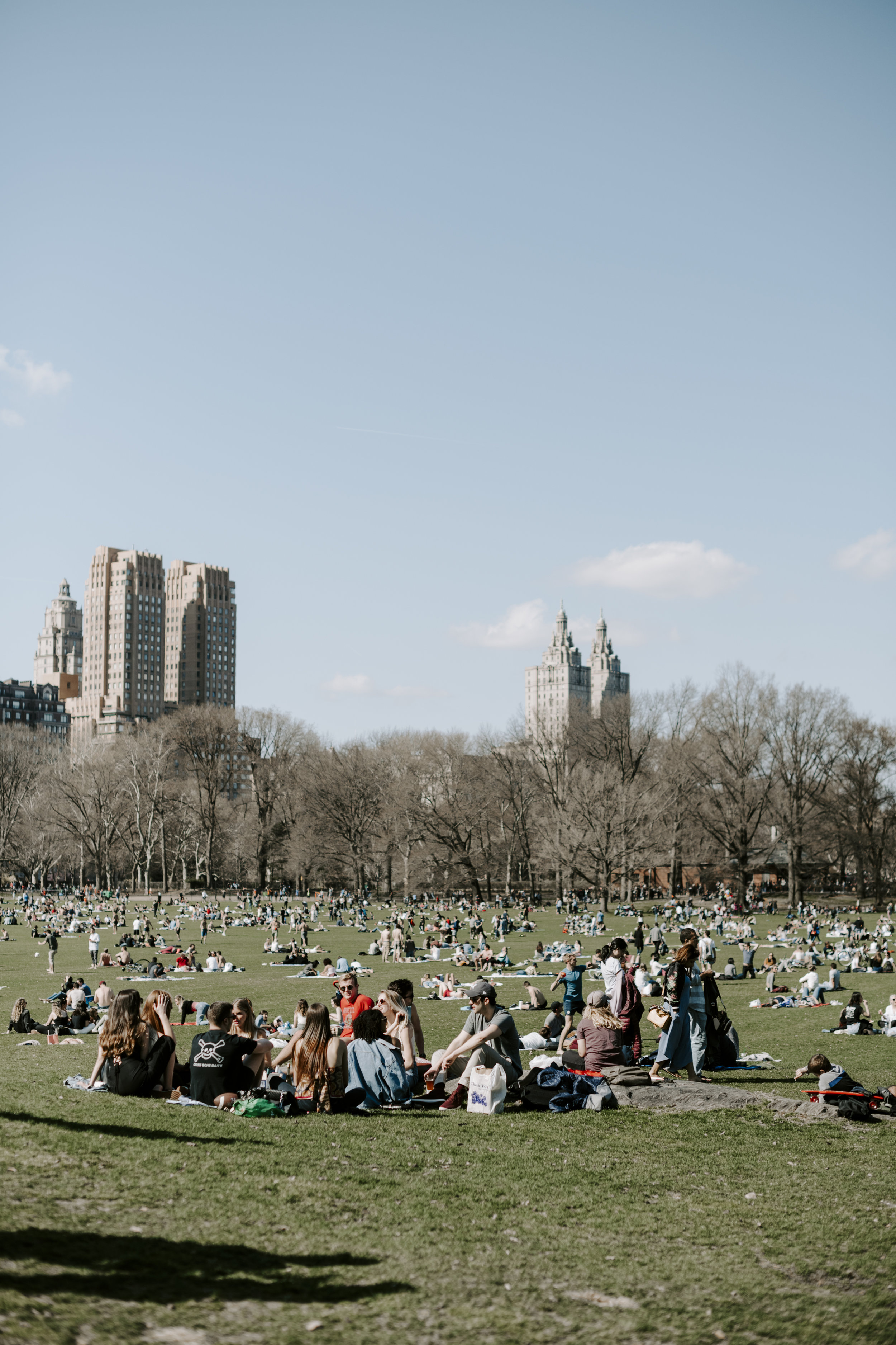 New York City Guide Spots what to do 7.jpg