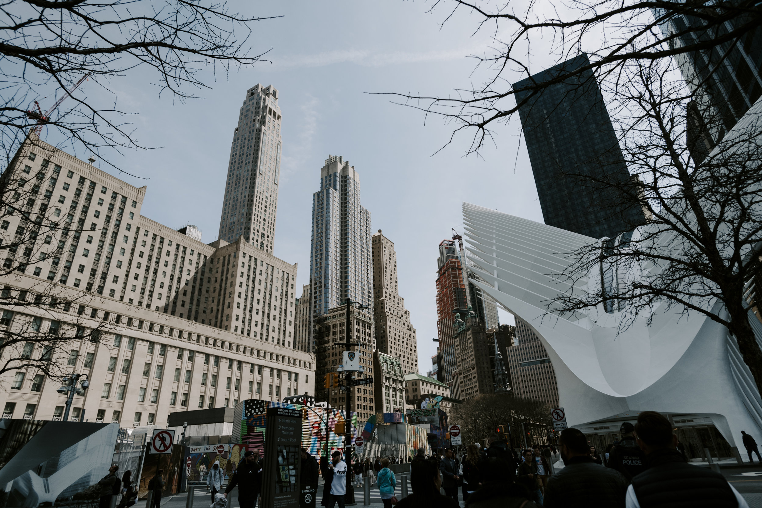 New York City Guide Spots what to do 38.jpg