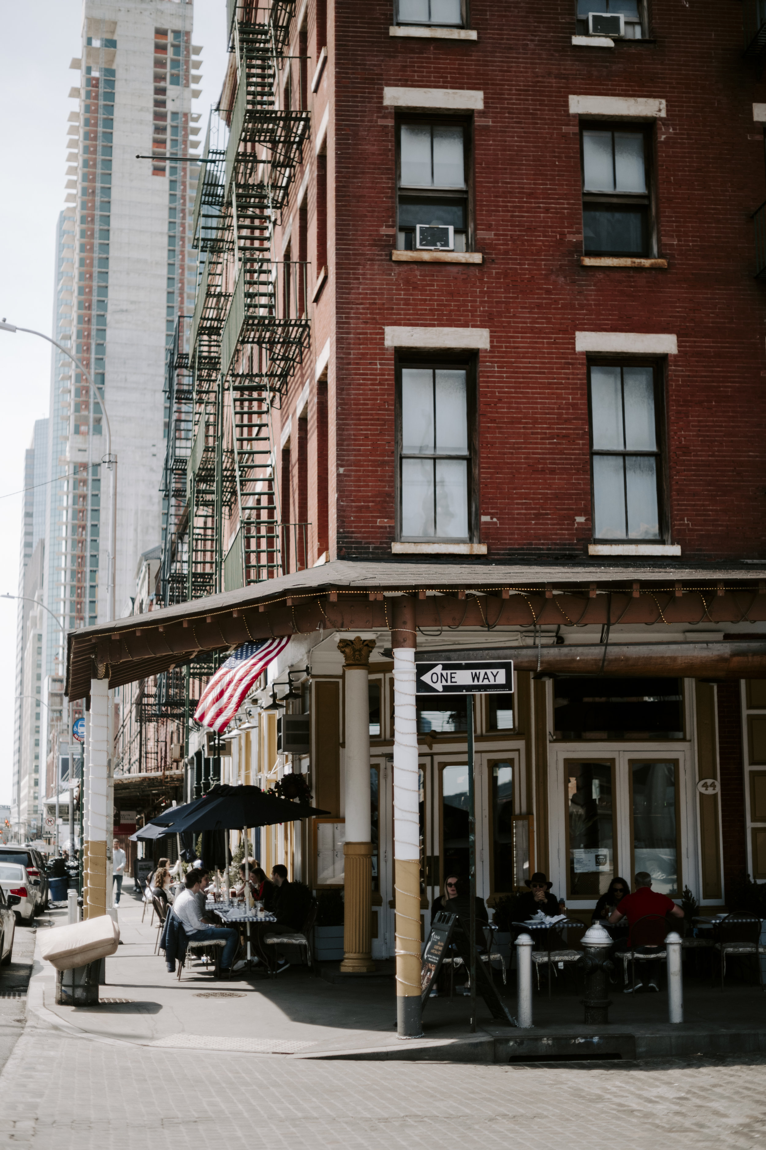 New York City Guide Spots what to do 40.jpg