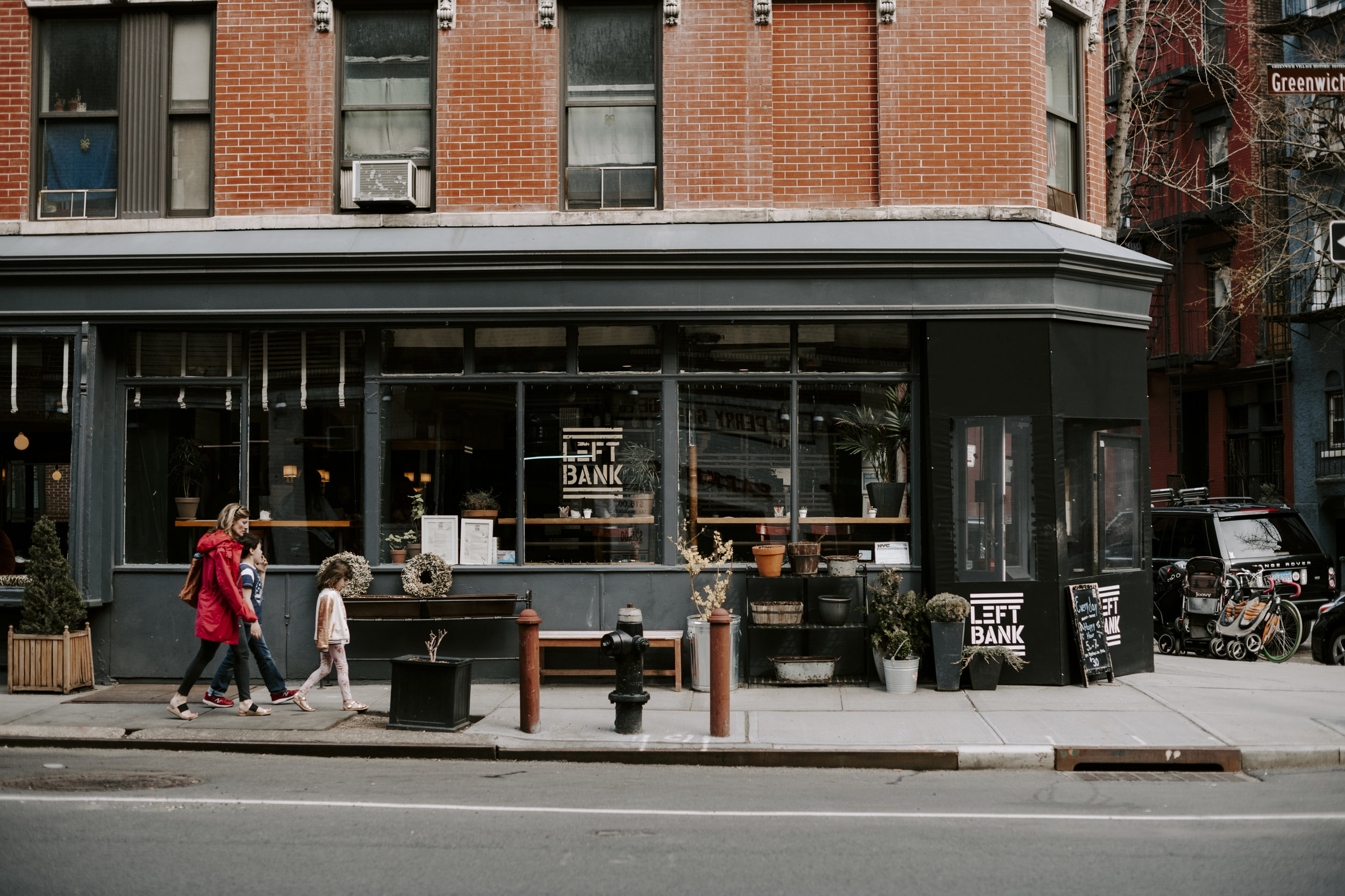 New York City Guide Spots what to do 43.jpg
