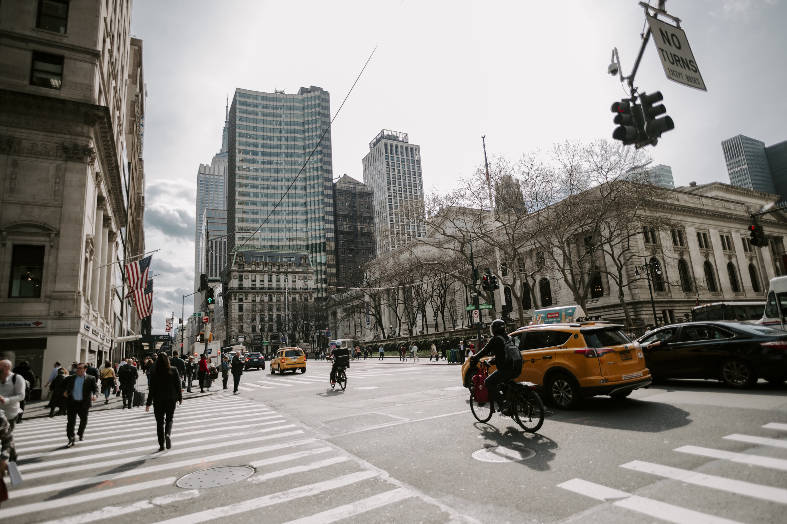 New York City Guide Spots what to do 56.jpg