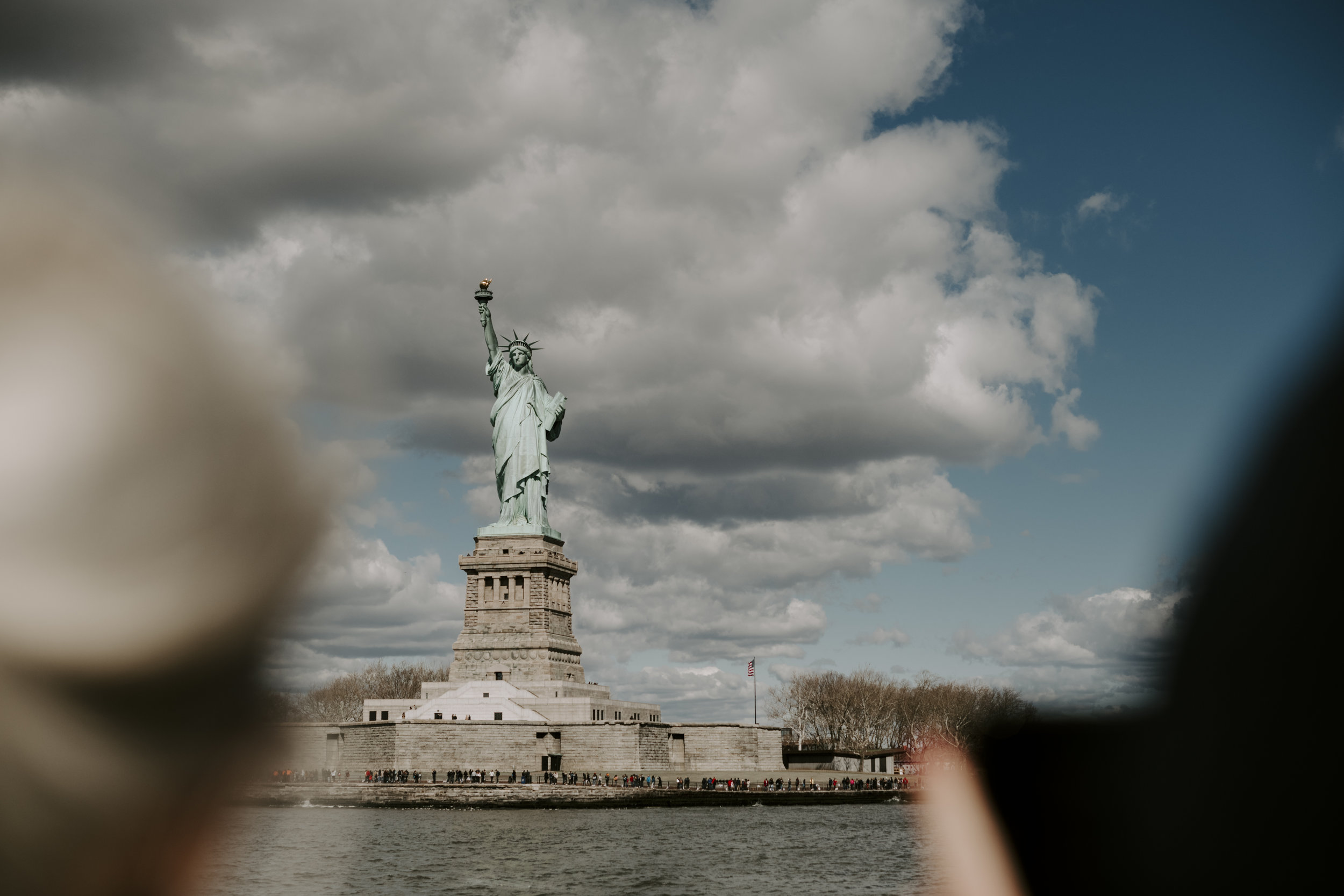 New York City Guide Spots what to do 88.jpg