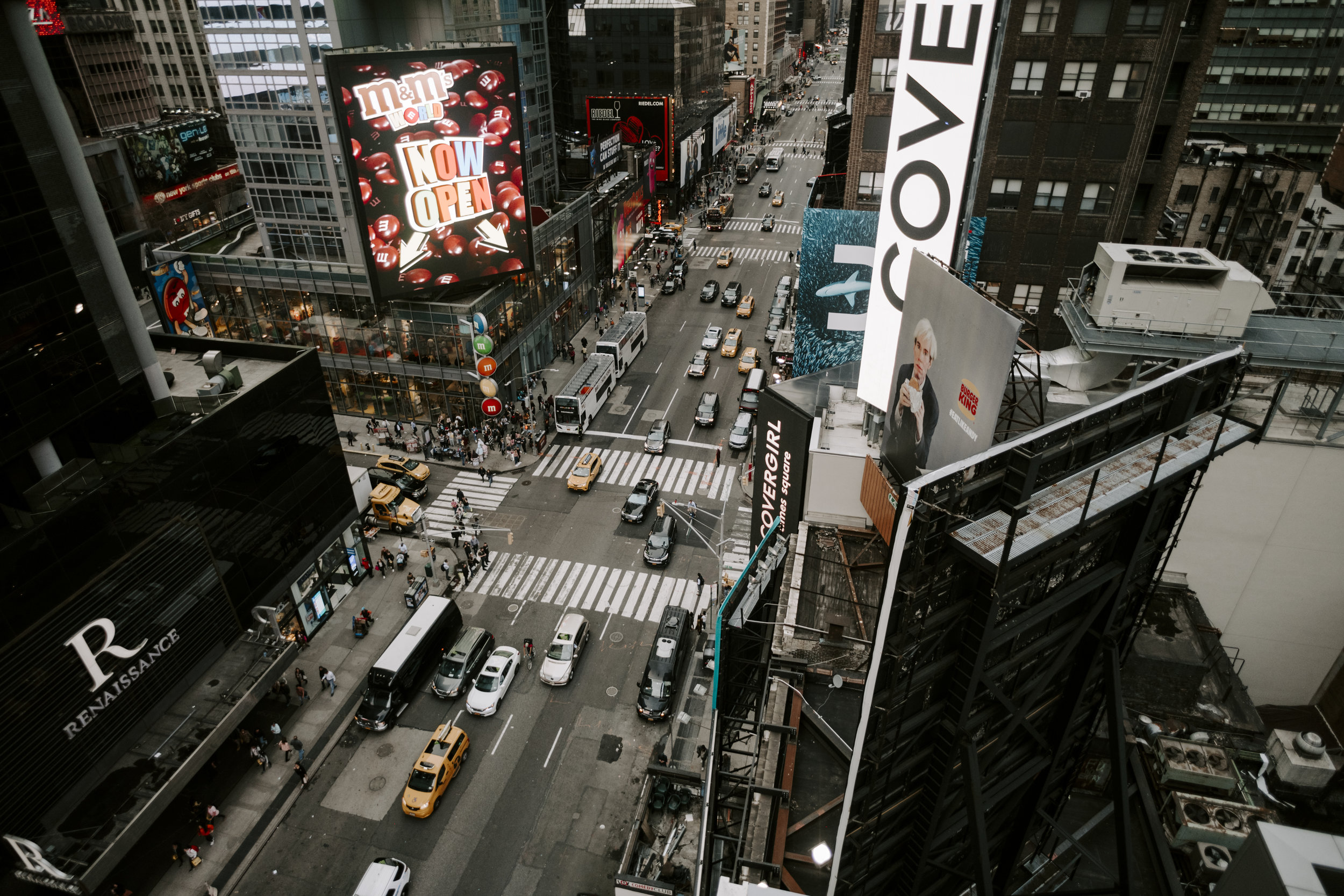 New York City Guide Spots what to do 63.jpg