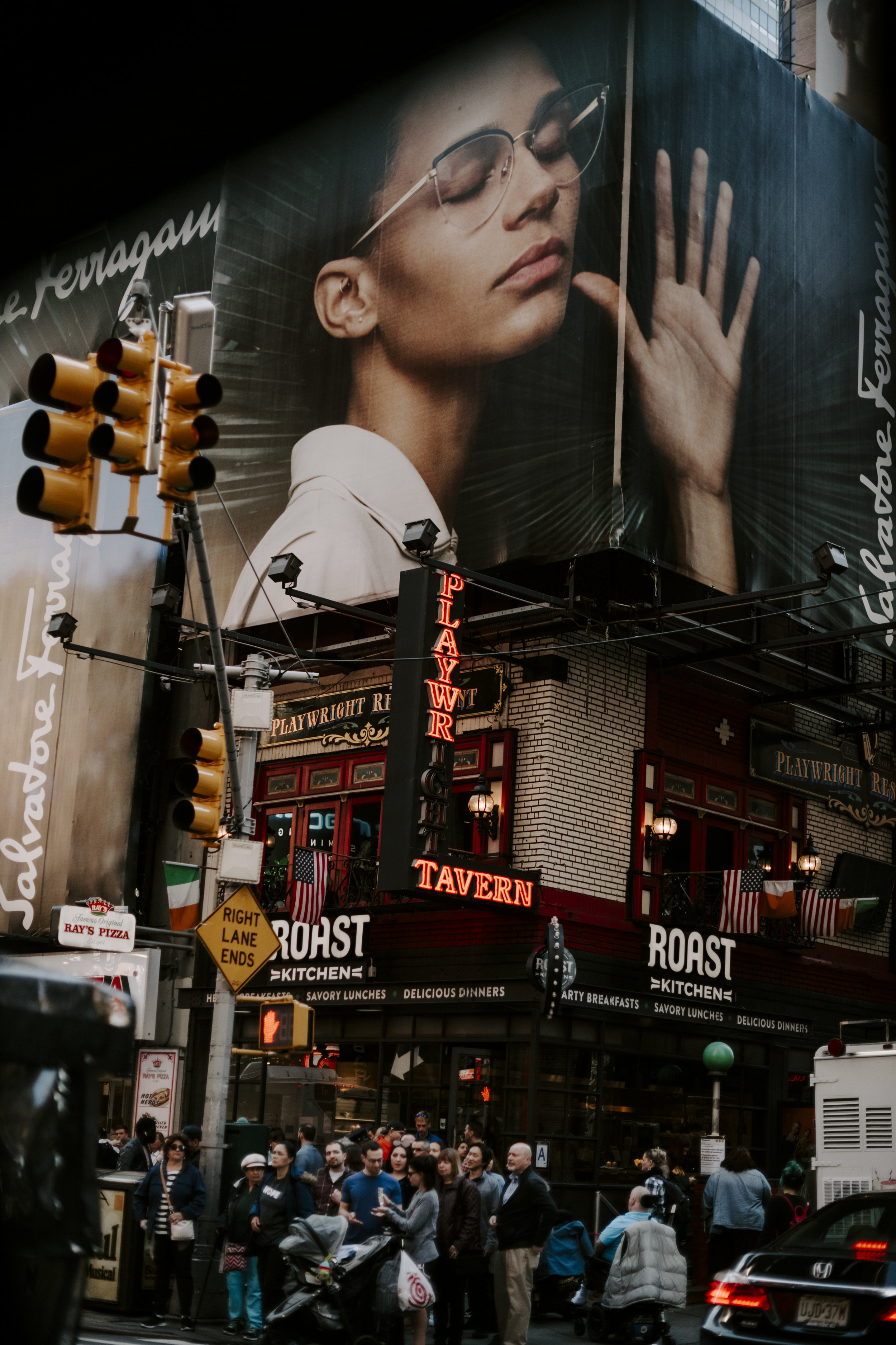 New York City Guide Spots what to do 13.jpg