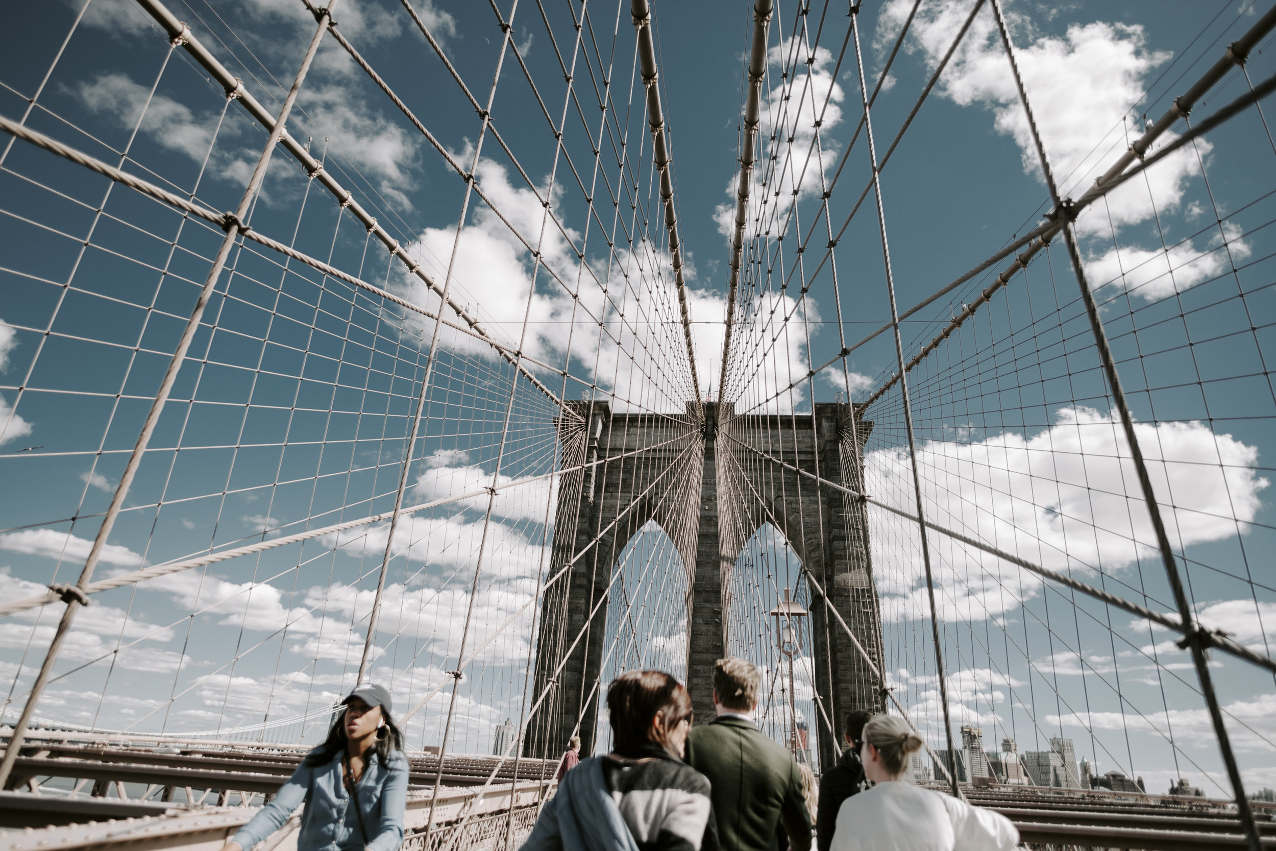 New York City Guide Spots what to do 99.jpg