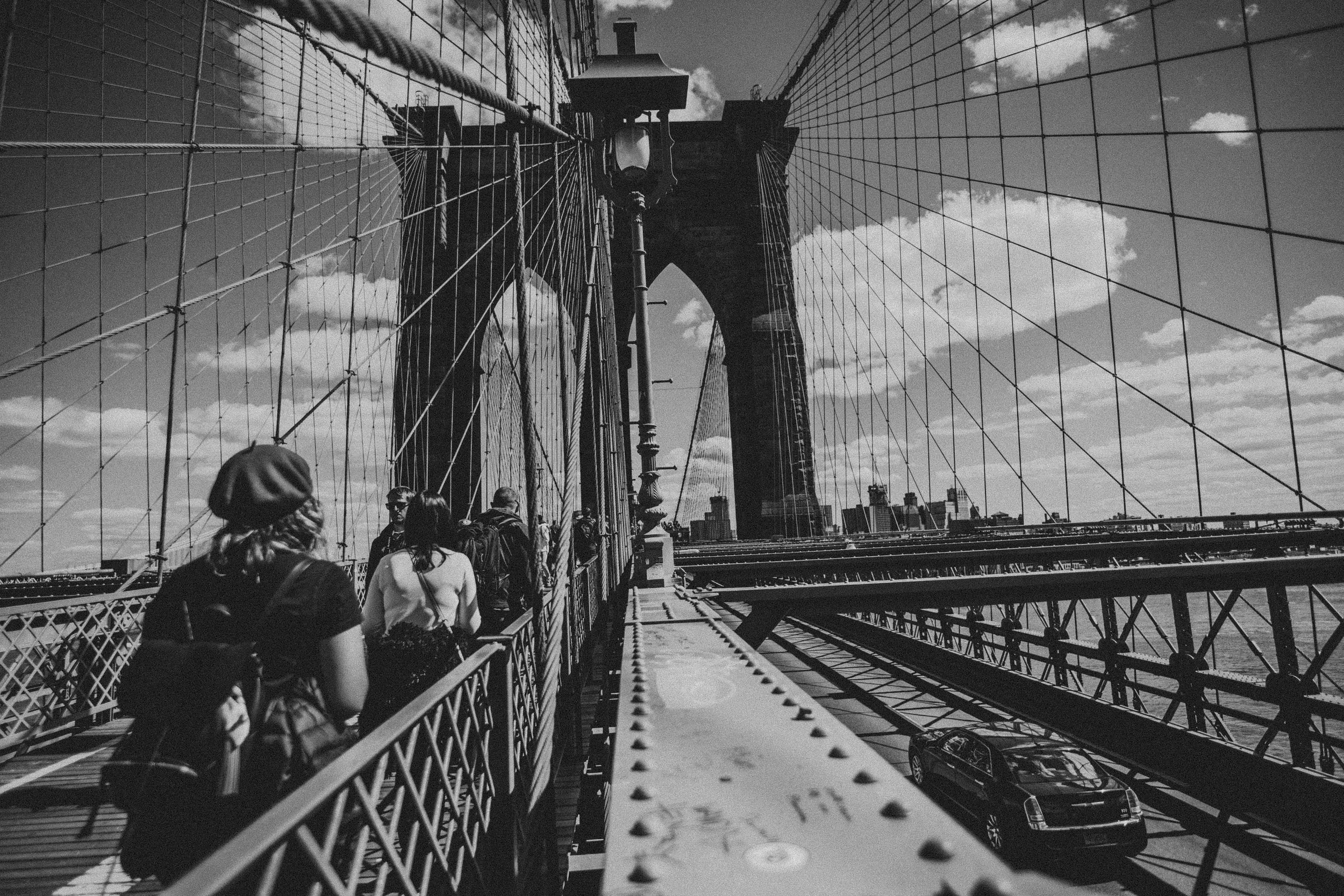 New York City Guide Spots what to do 100.jpg