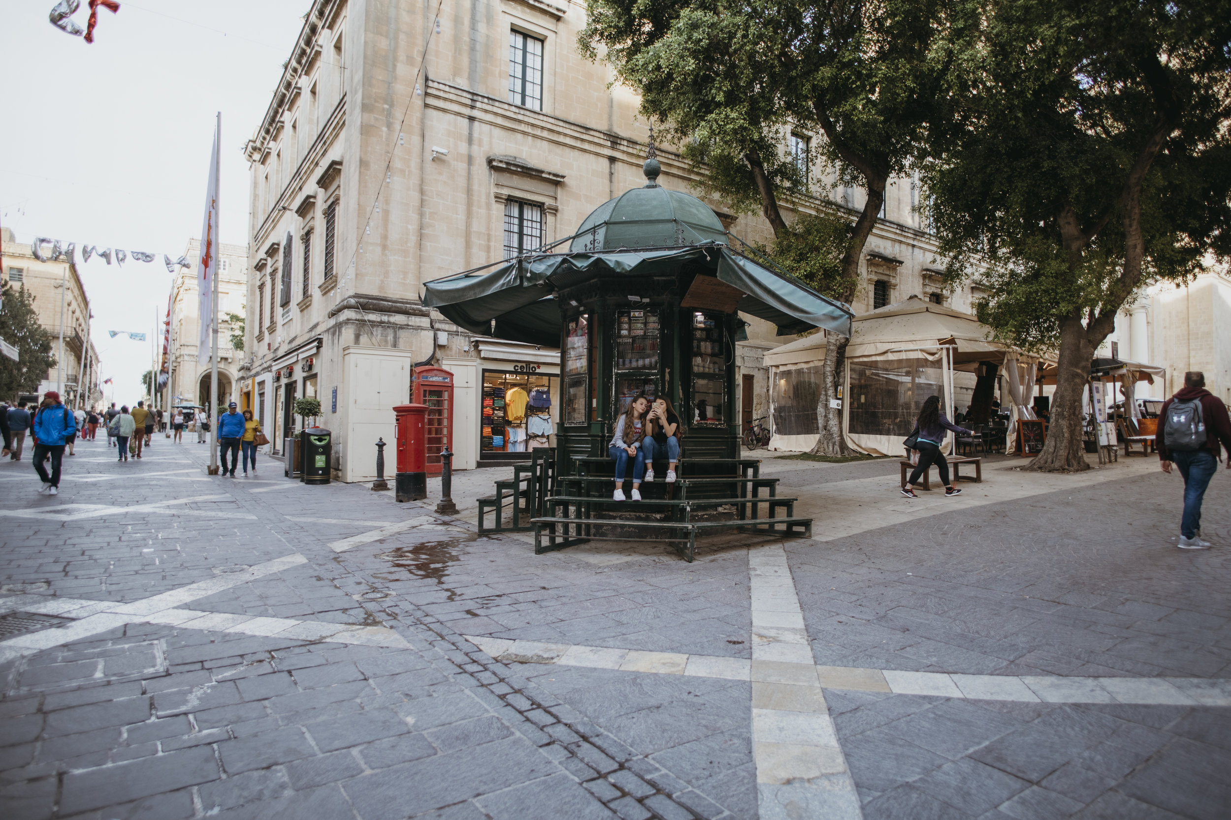 malta guide spots what to do 14.jpg