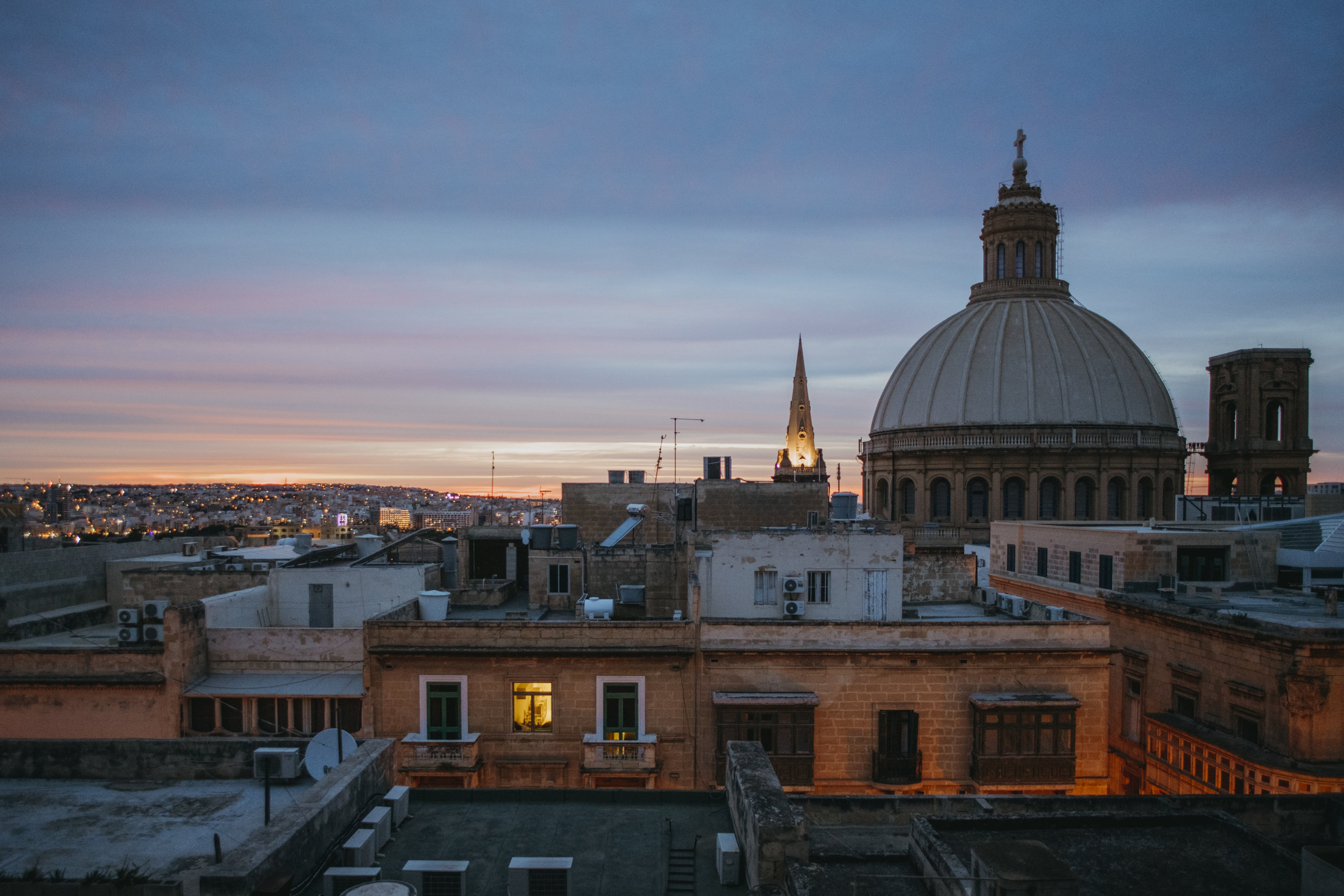 malta guide spots what to do 17.jpg