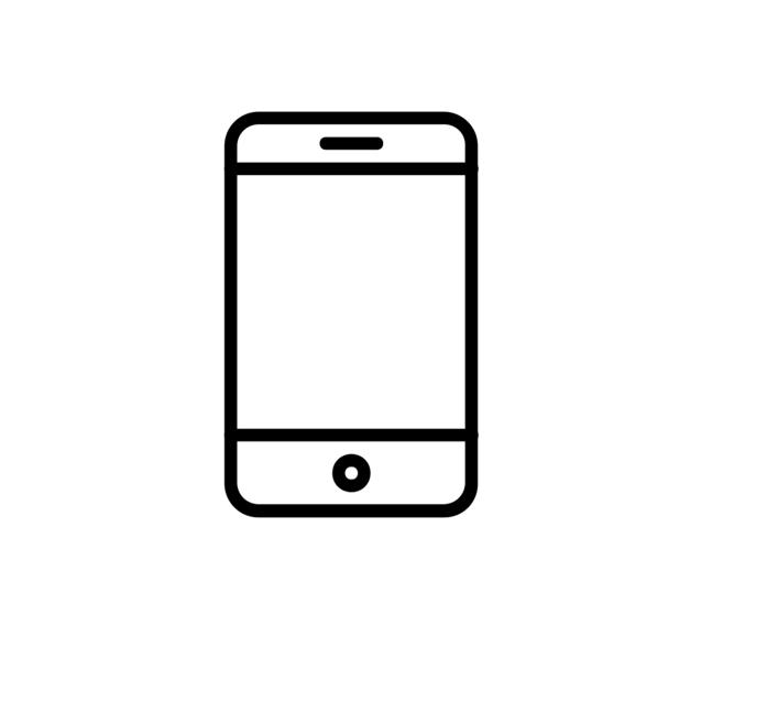 noun_Cell Phone_1953292.png