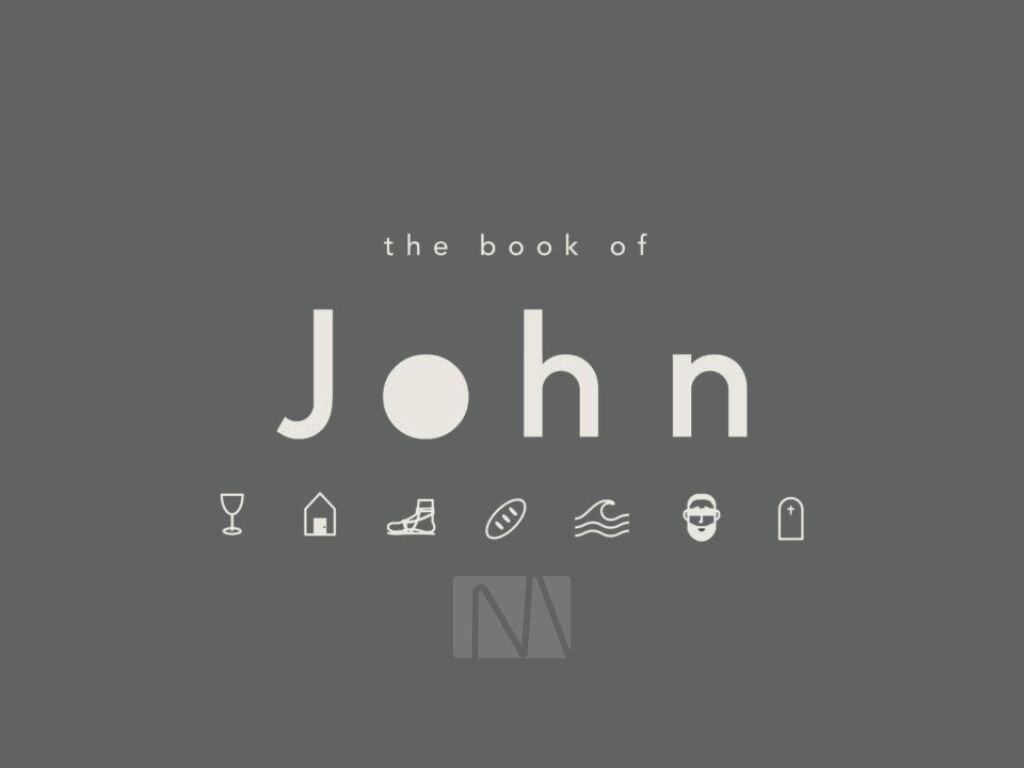 Book Of John Logo 2.jpg